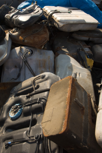 compuesto Gasolina Diesel Hazlo tú mismo Tanque De Combustible Reparación Masilla Reparación Para Fiat Doblo