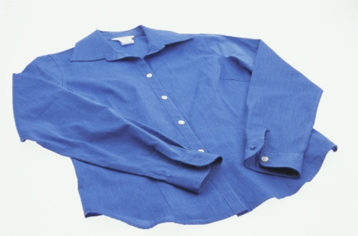 7a97f676 How to Spot a Fake Lacoste Polo