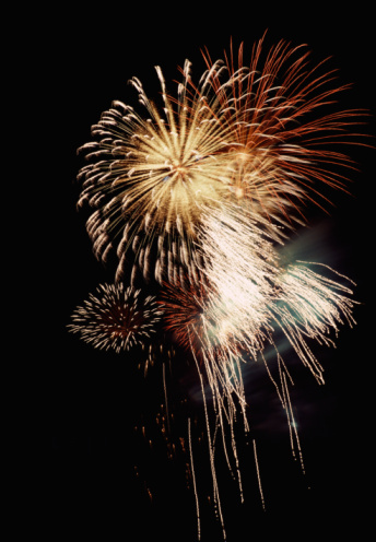How Can I Buy Wholesale Fireworks? | Bizfluent
