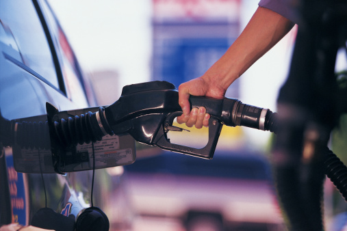 Gas Stations That Are American Owned | Bizfluent