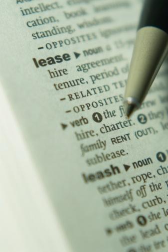 How to Forfeit Your Rental Deposit | Pocketsense