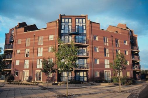 Who Qualifies for HUD Housing?   Pocketsense