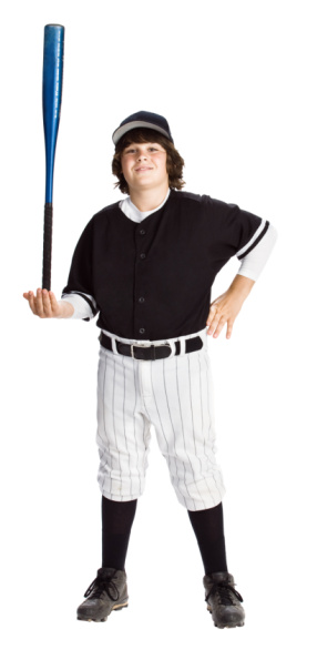 List of ASA Legal Slowpitch Softball Bats