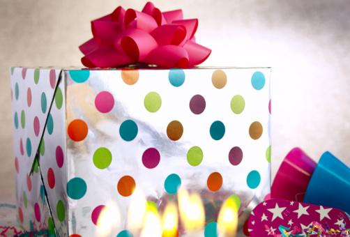 40th Birthday Celebration Ideas In Texas