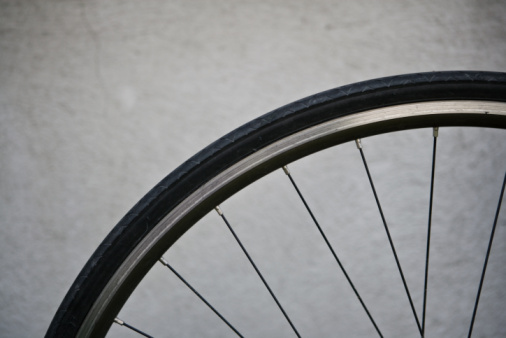 The Best Bicycle Tire Liners