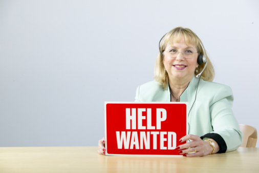 How to Rehire a Terminated Employee | Bizfluent