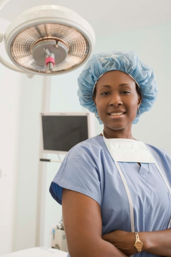 How Much Does a Plastic Surgeon Make an Hour? | Bizfluent