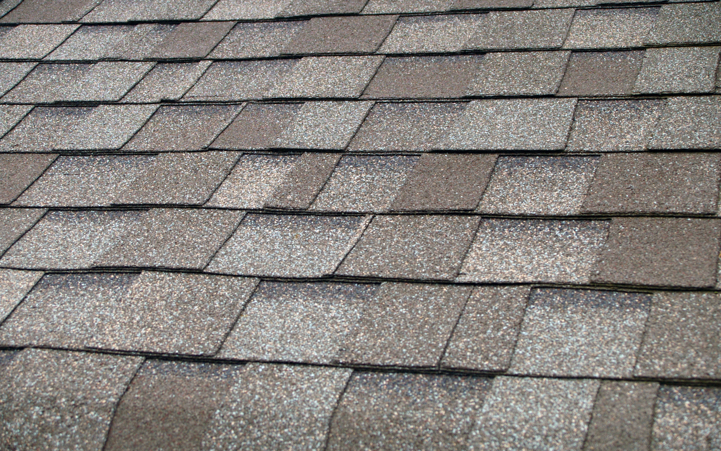 What Is Composite Roofing