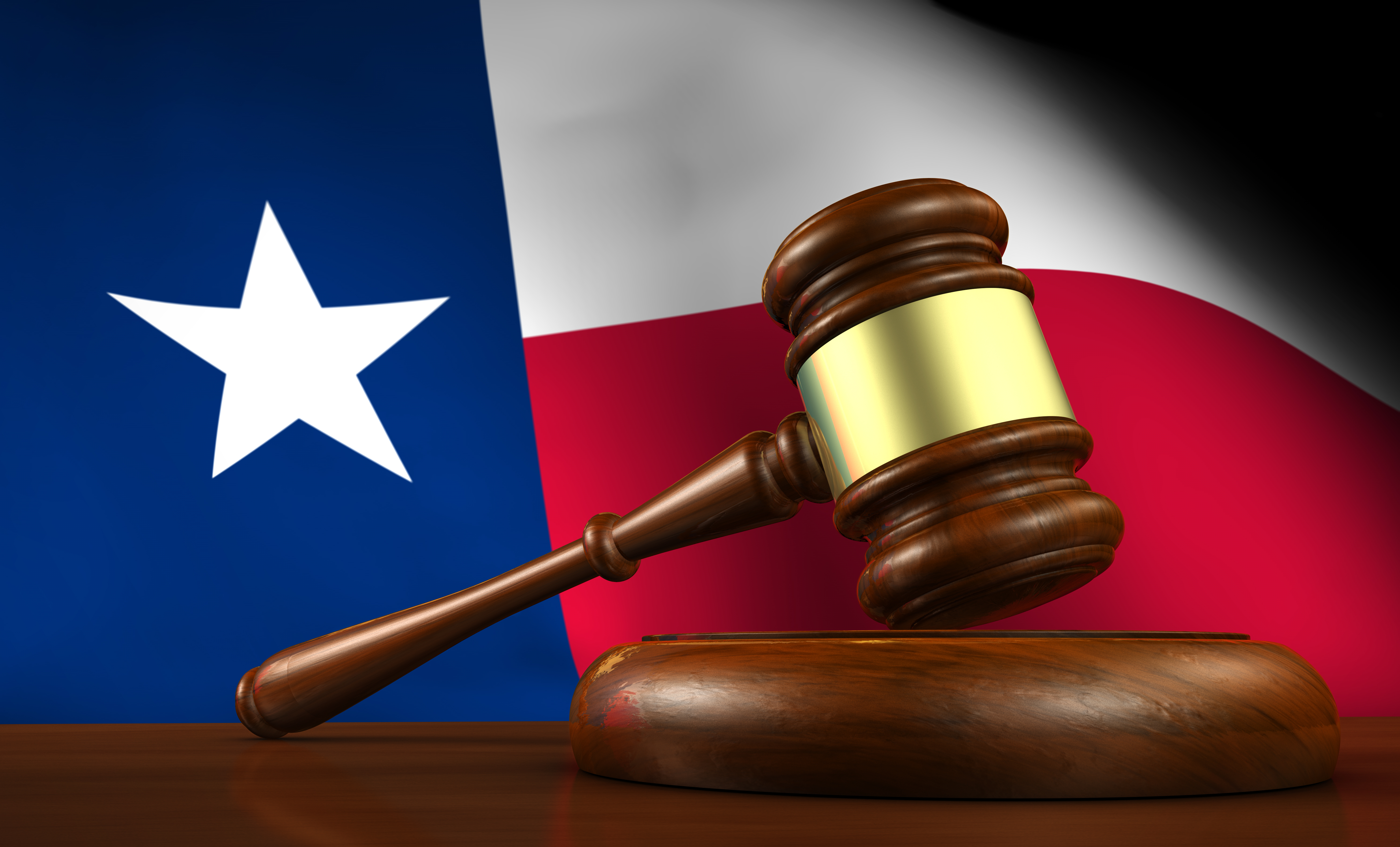 How to Find Out If You Have Warrants in Texas