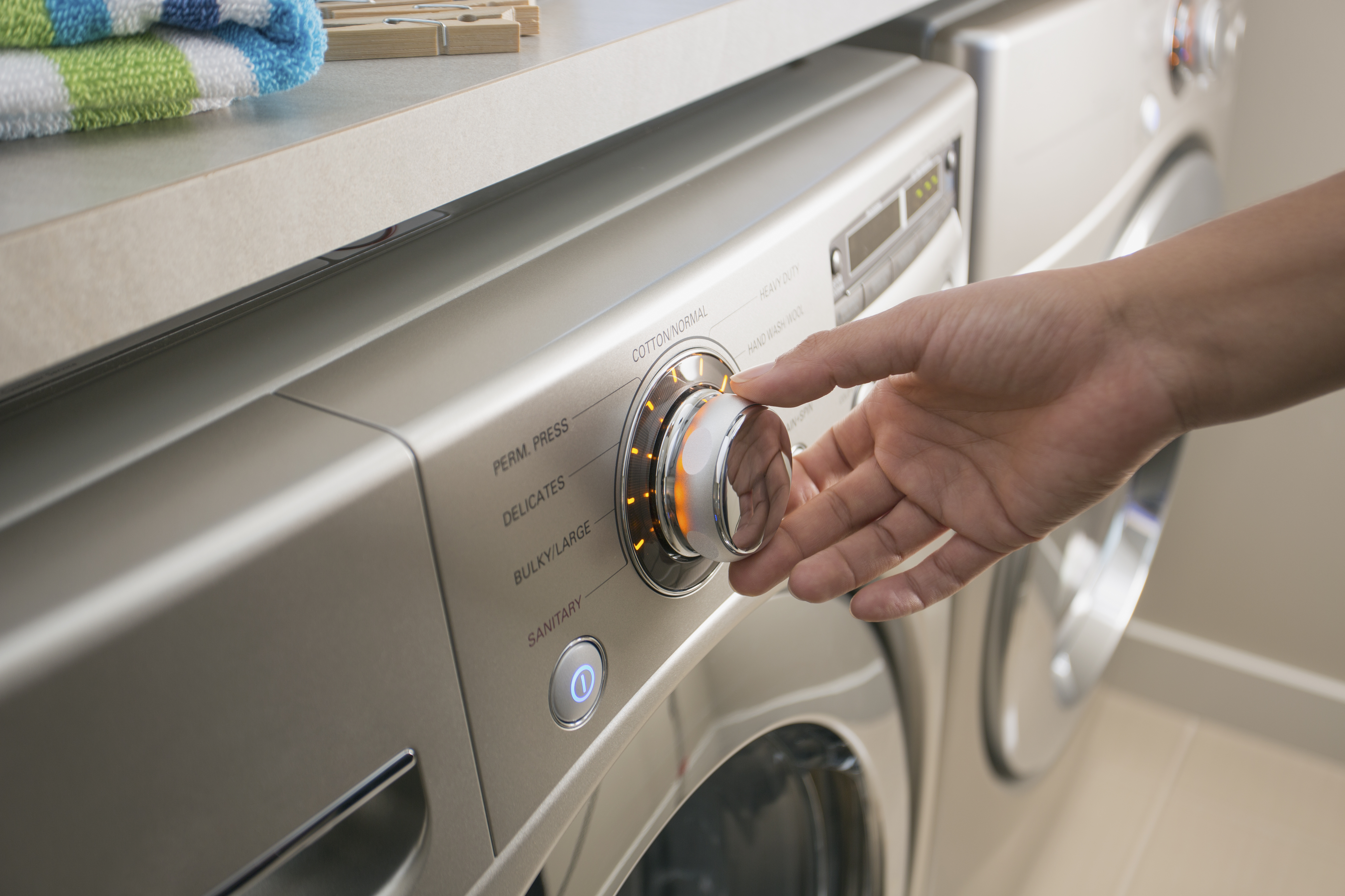 How To Troubleshoot A General Electric Dishwasher That Won T Drain