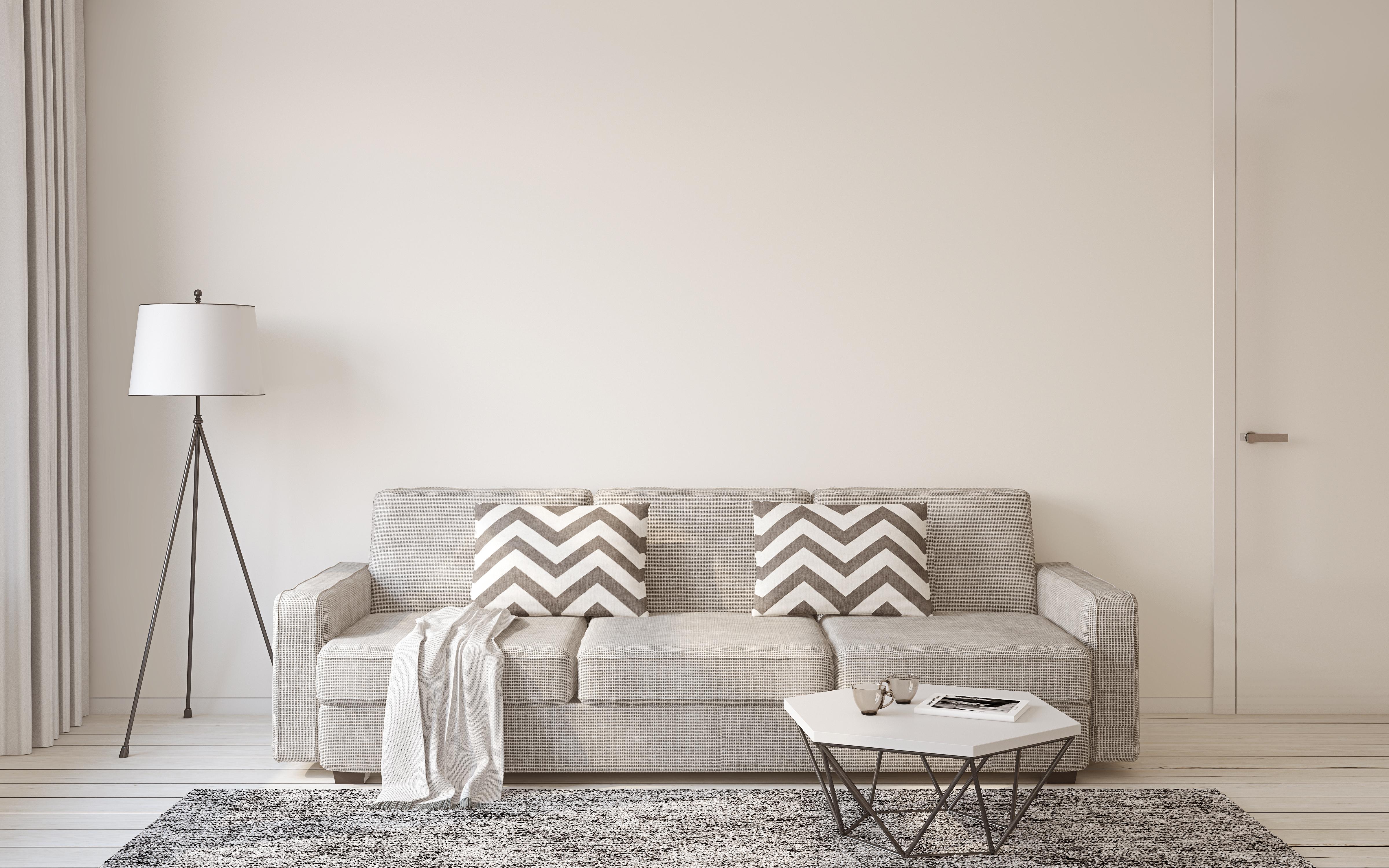 how to clean moisturize a natuzzi couch hunker rh hunker com