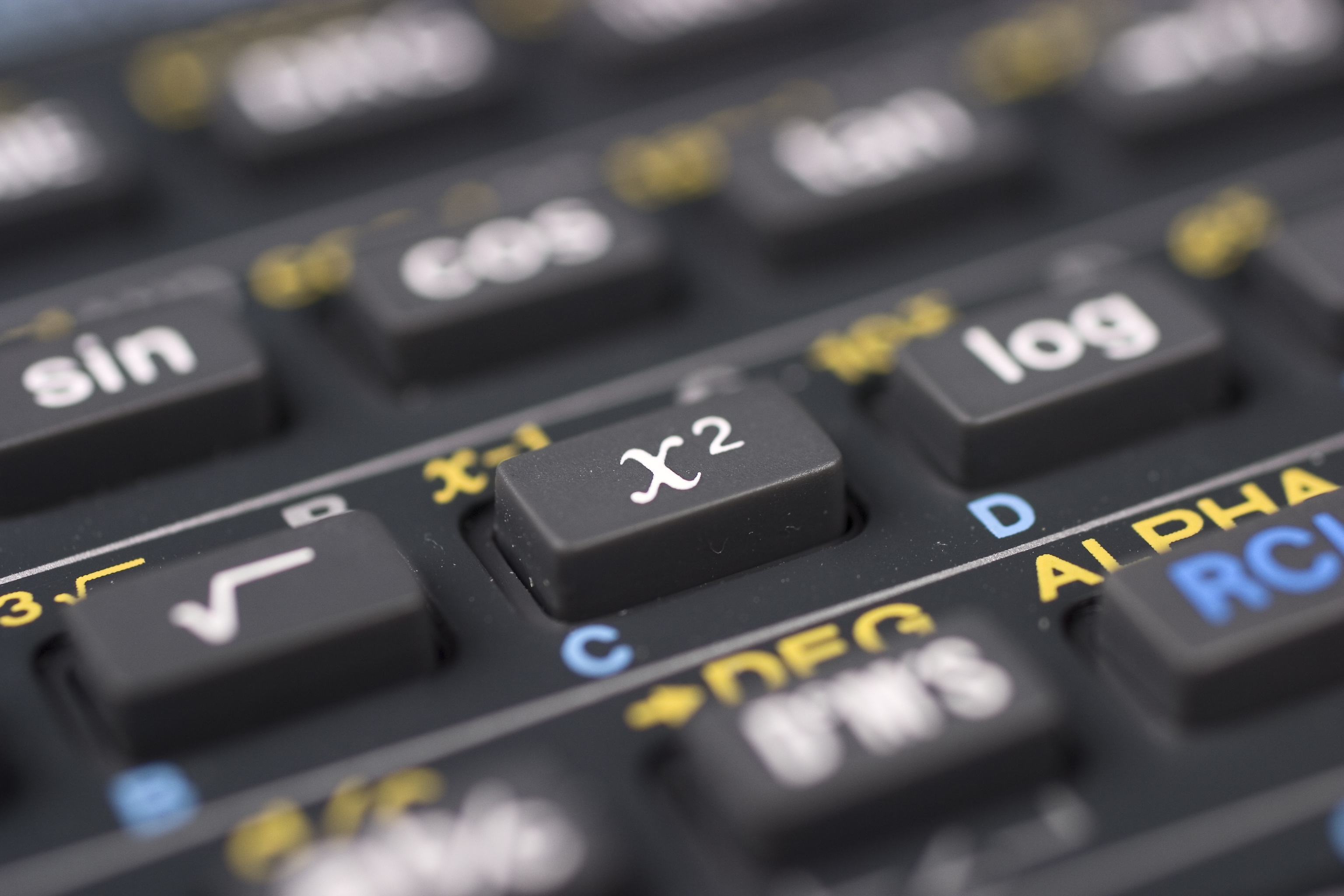 How to Convert Negative Numbers to Binary