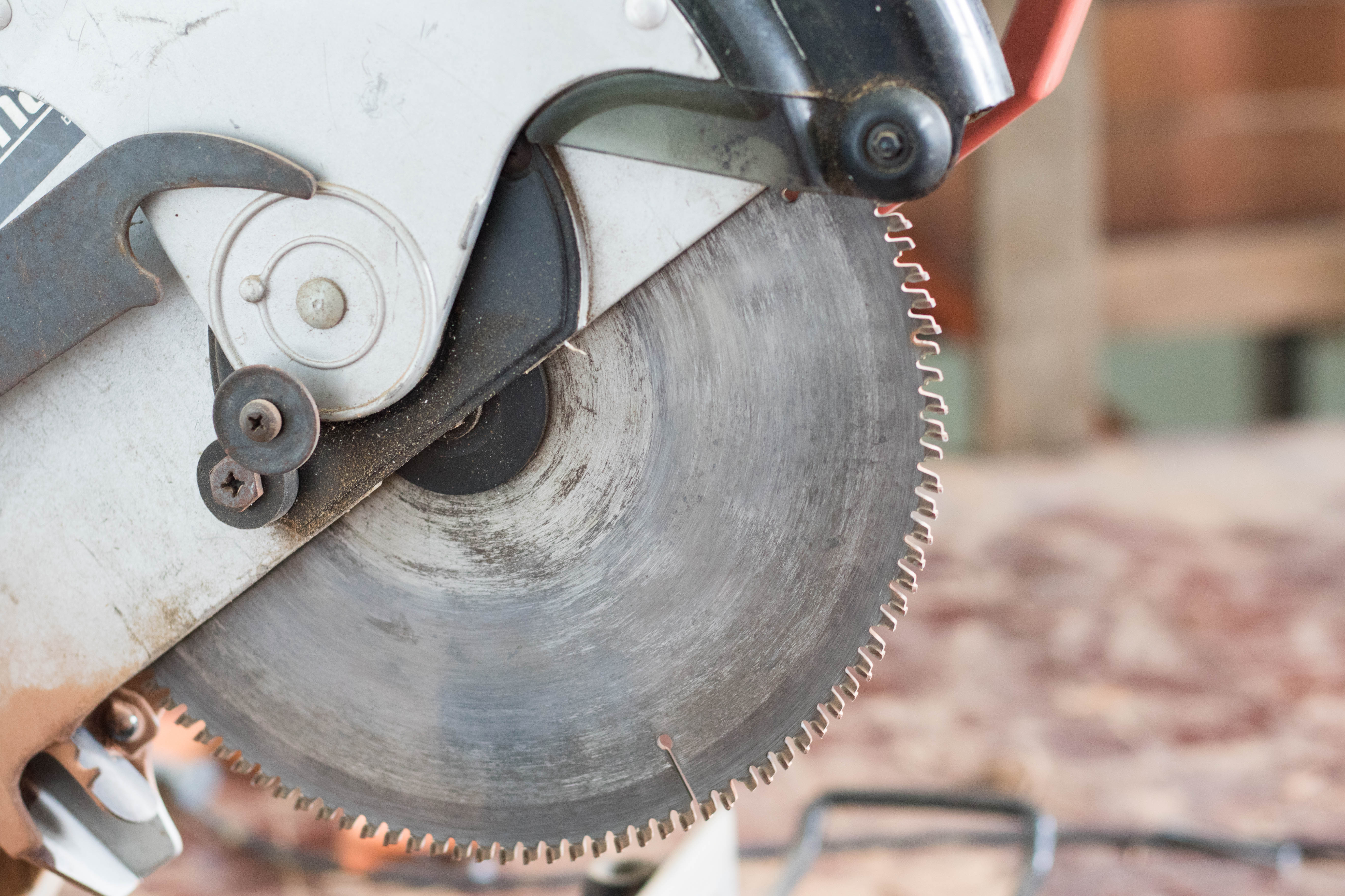 How to Cut Patio Stones with a Circular Saw | Home Guides