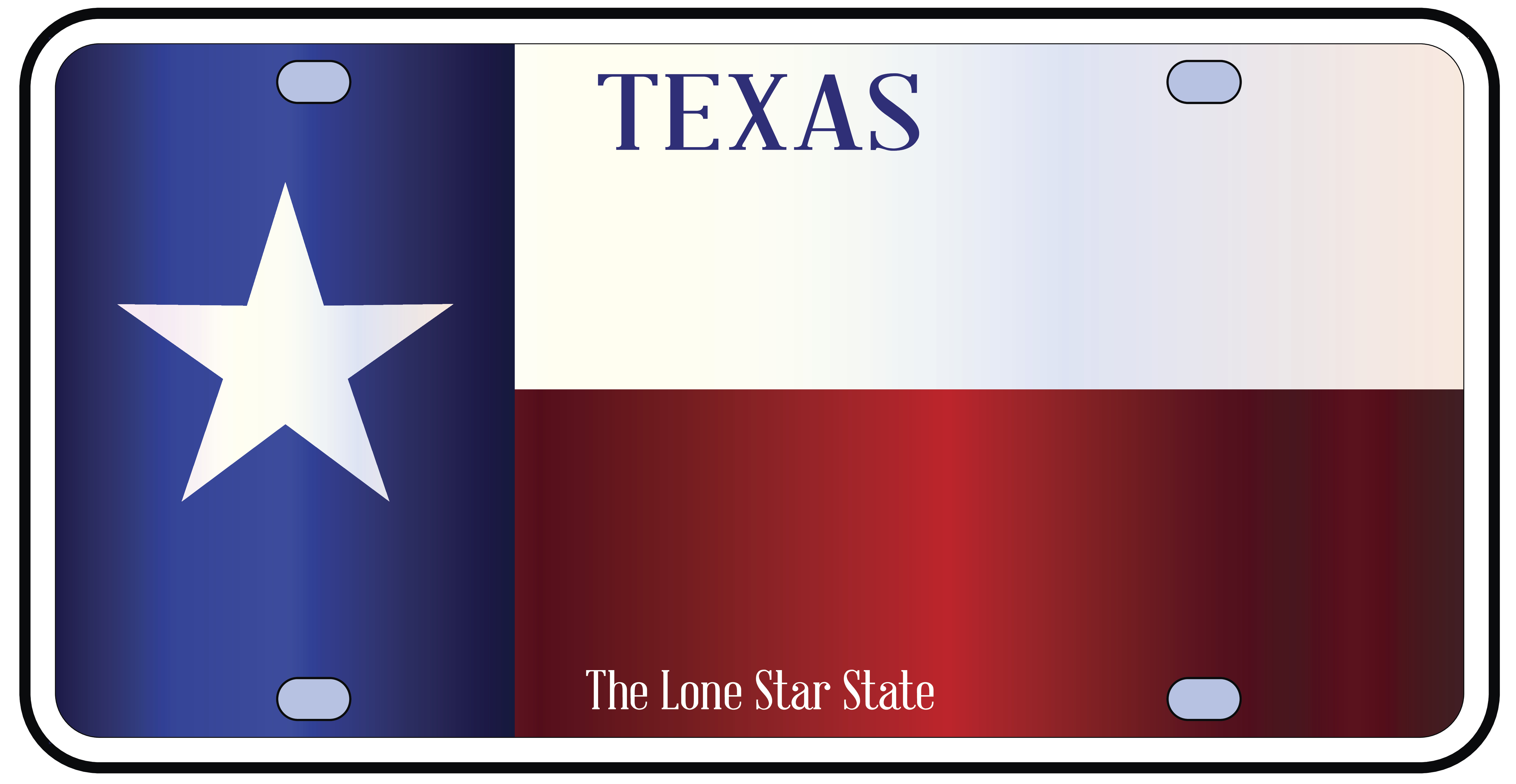 How Do I Renew an Expired Vehicle Registration in Texas?