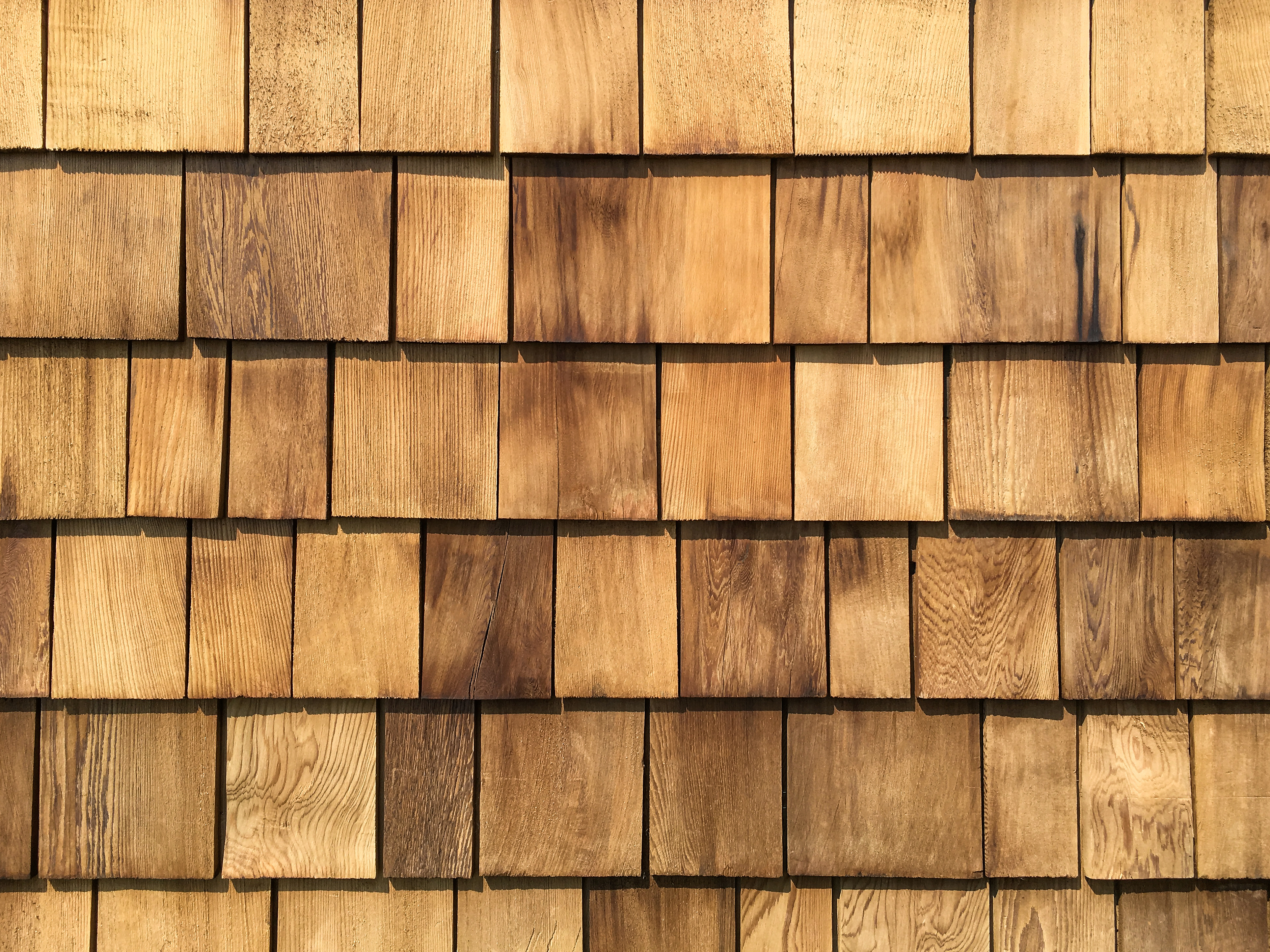The Minimum Plywood for Roofing | Home Guides | SF Gate