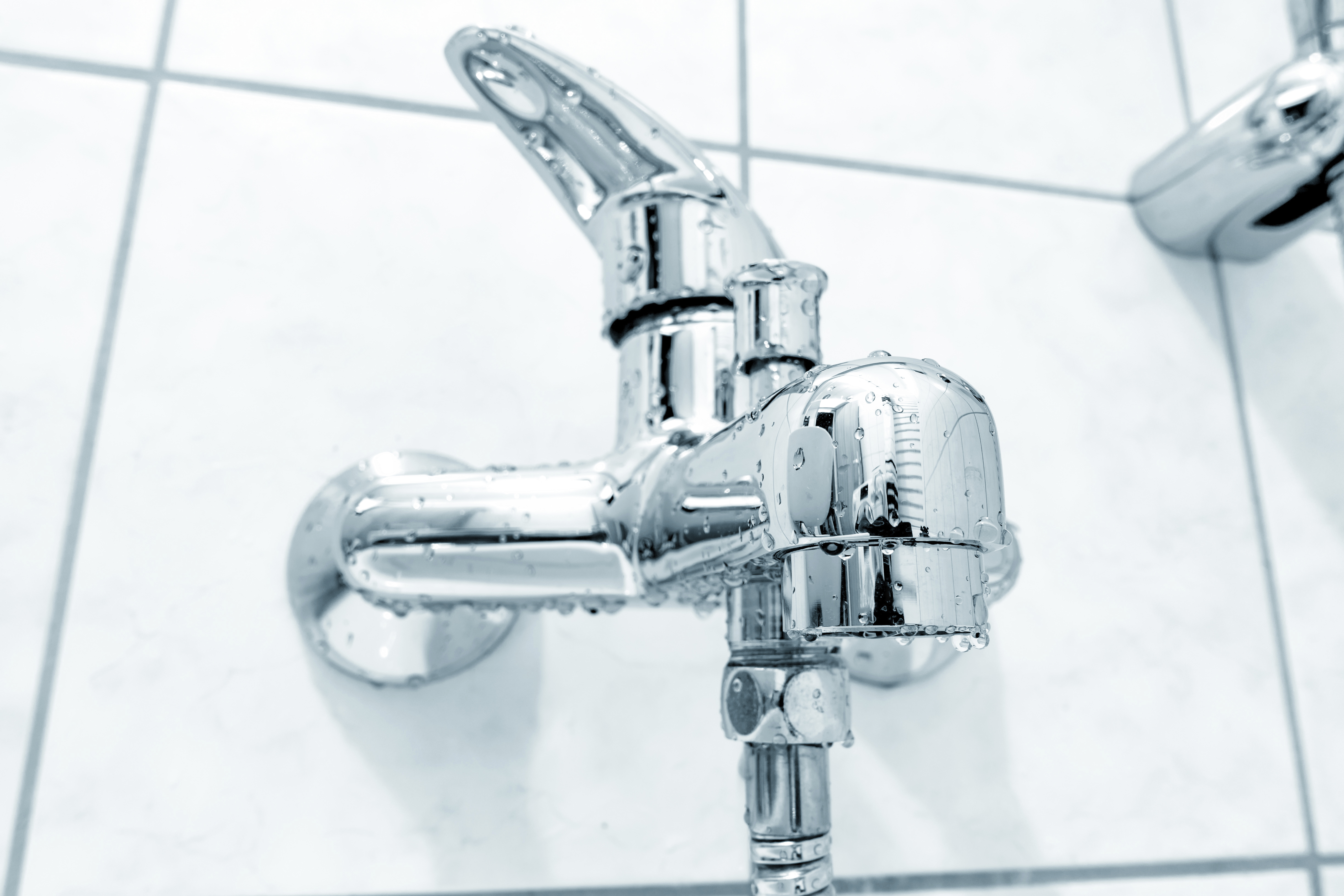 How To Fix The Valve On A Shower Faucet Handle Home Guides