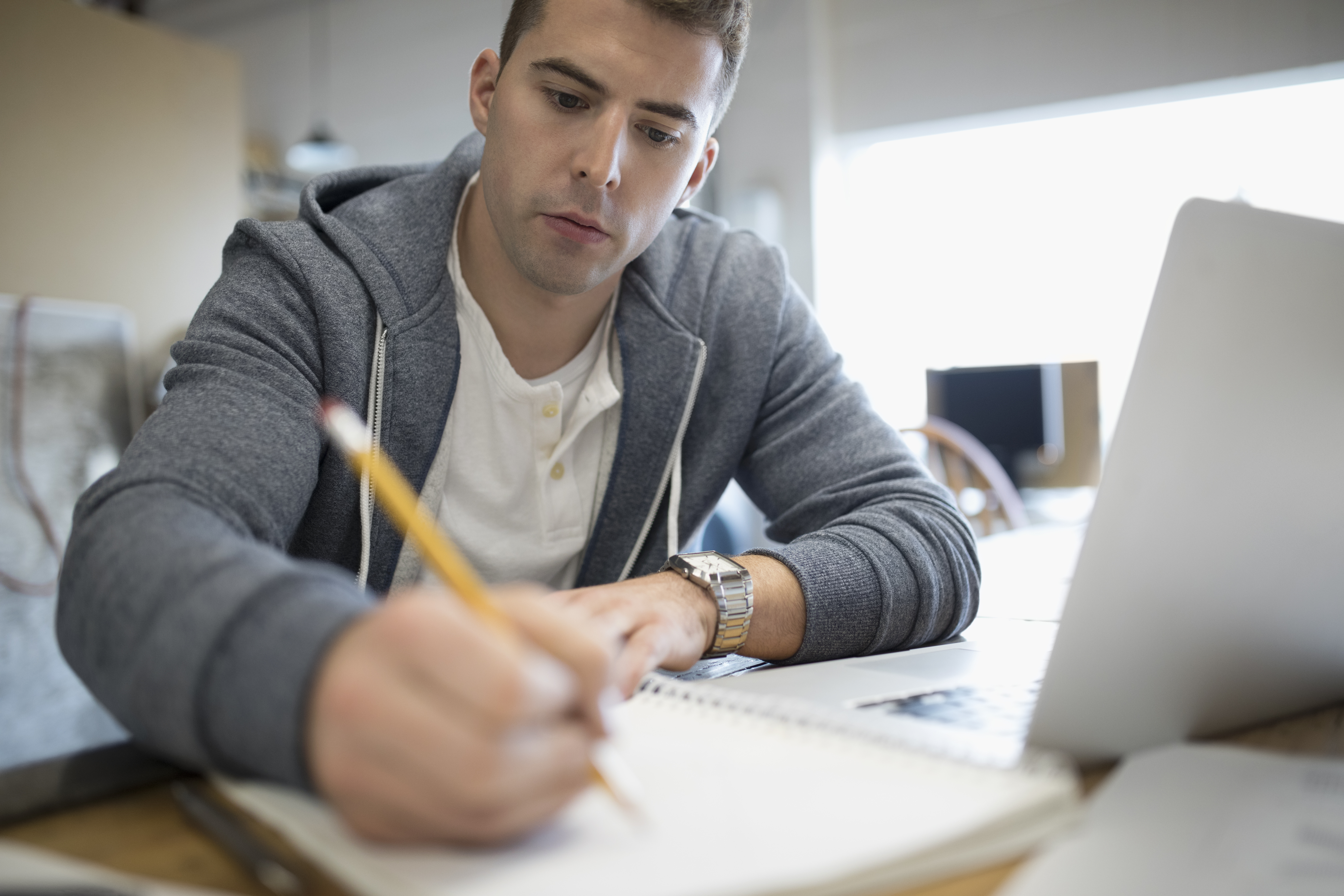 How to Write a Letter of Appeal to Retake a College Course