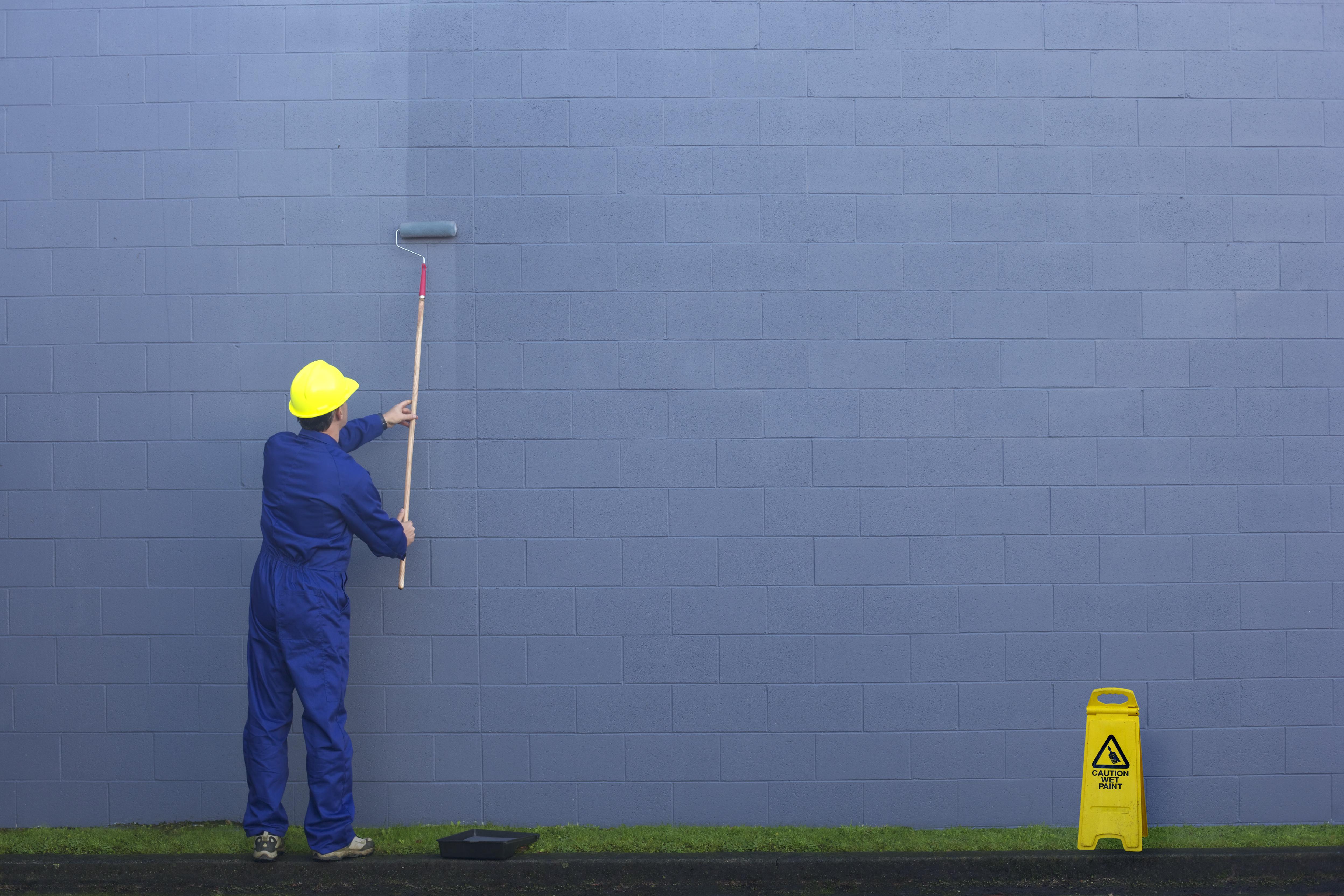 How Much Do Union Painters Make Chron Com