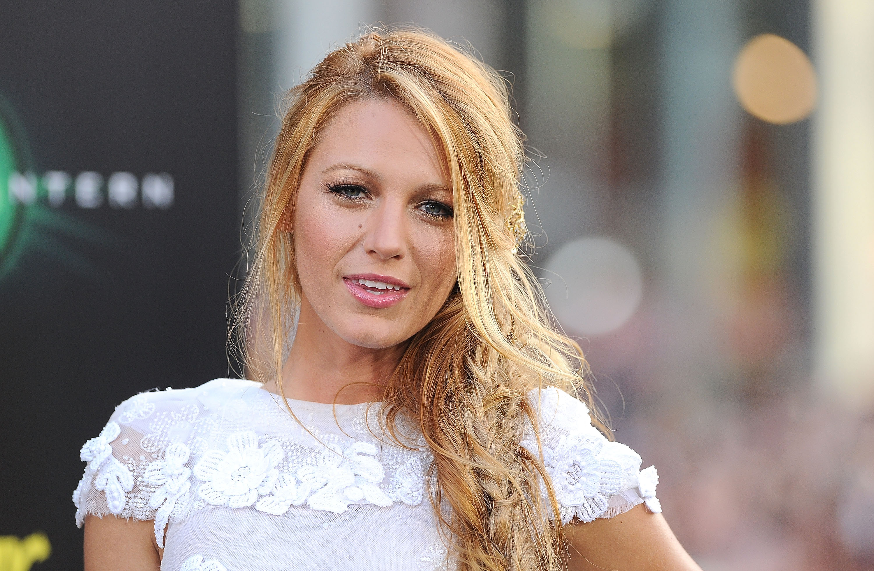 14 Unbelievably Cheesy Recipes Blake Lively Would Love