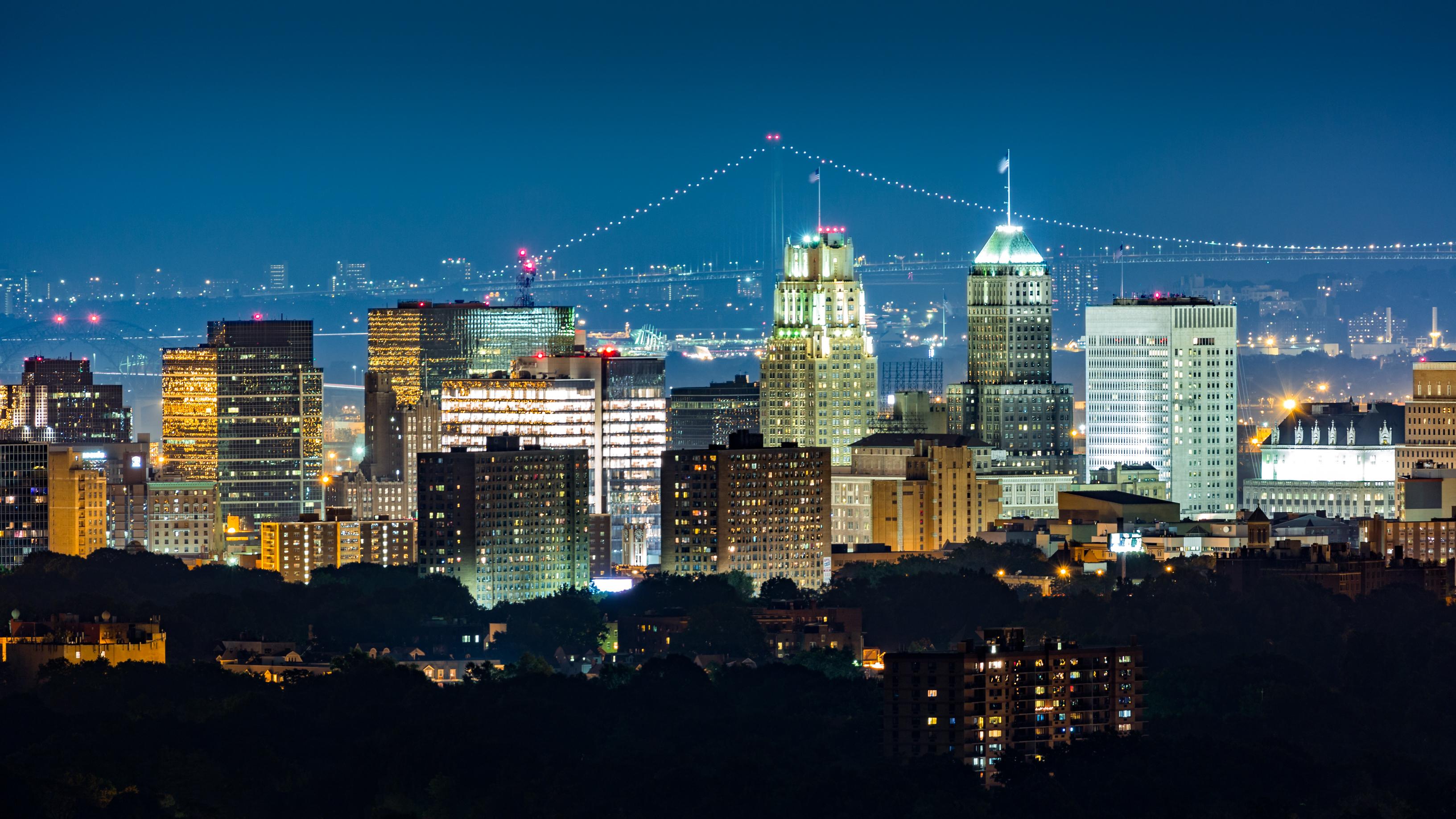 The Top 10 Portuguese Restaurants In Newark New Jersey