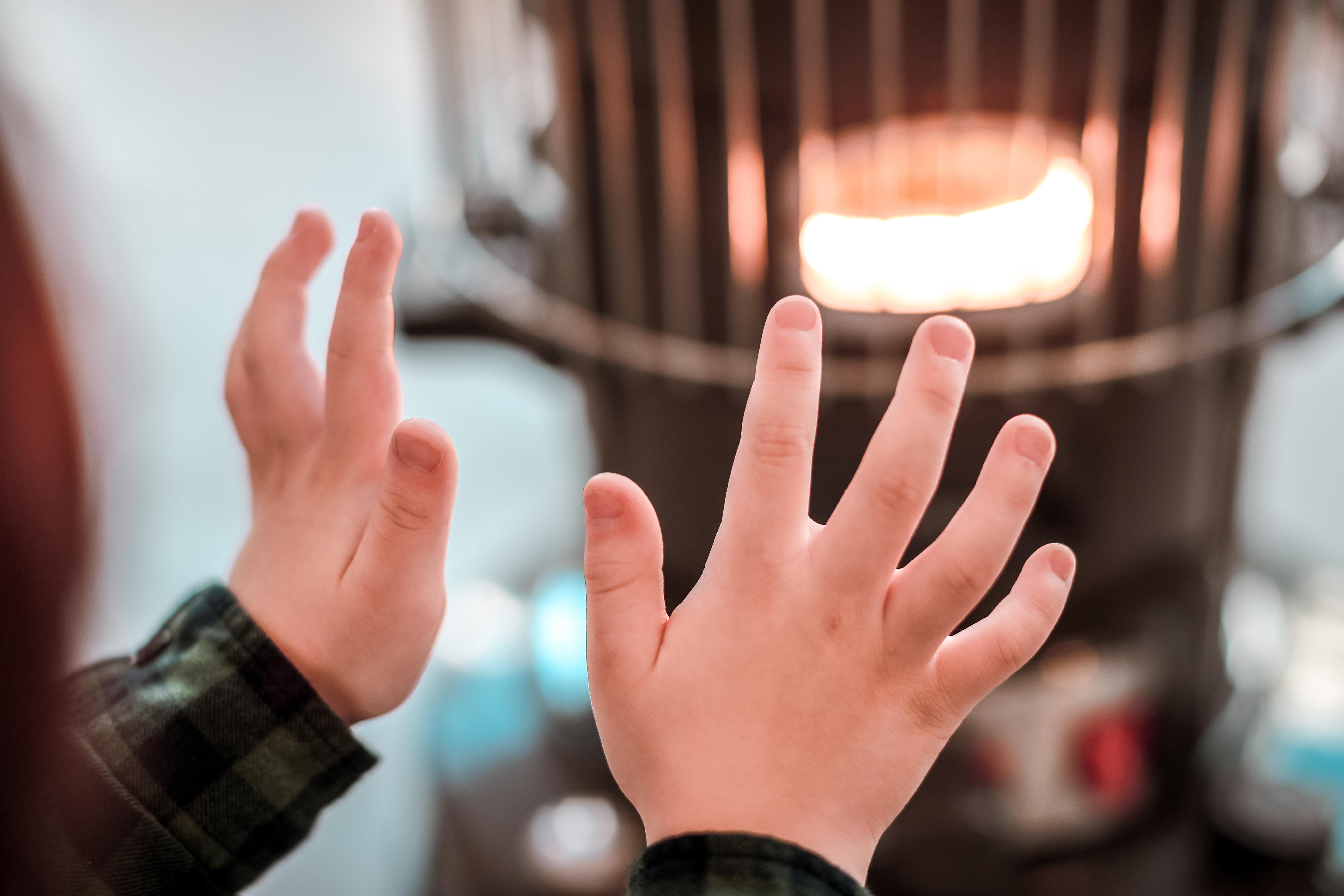 Kerosene Heater Troubleshooting | Home Guides | SF Gate