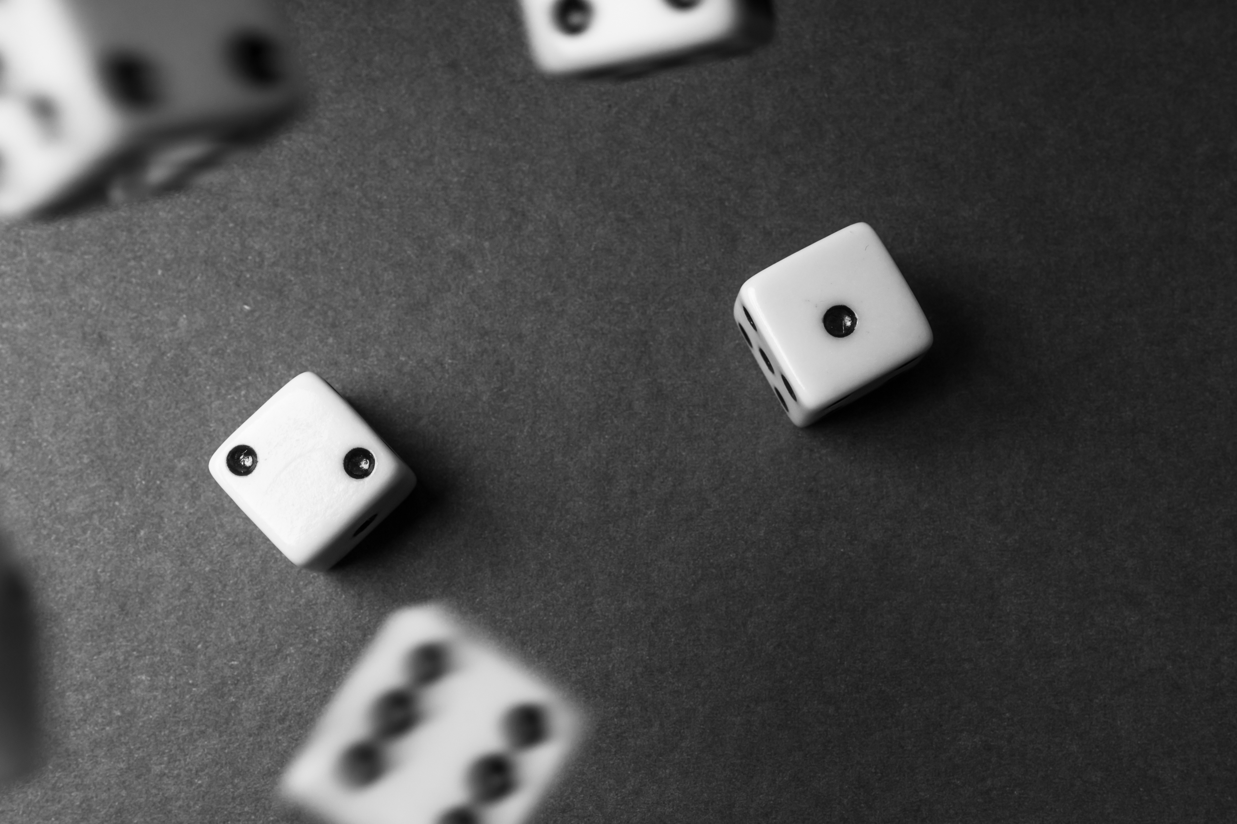 How to Solve Basic Probability Problems Involving a Coin Flip