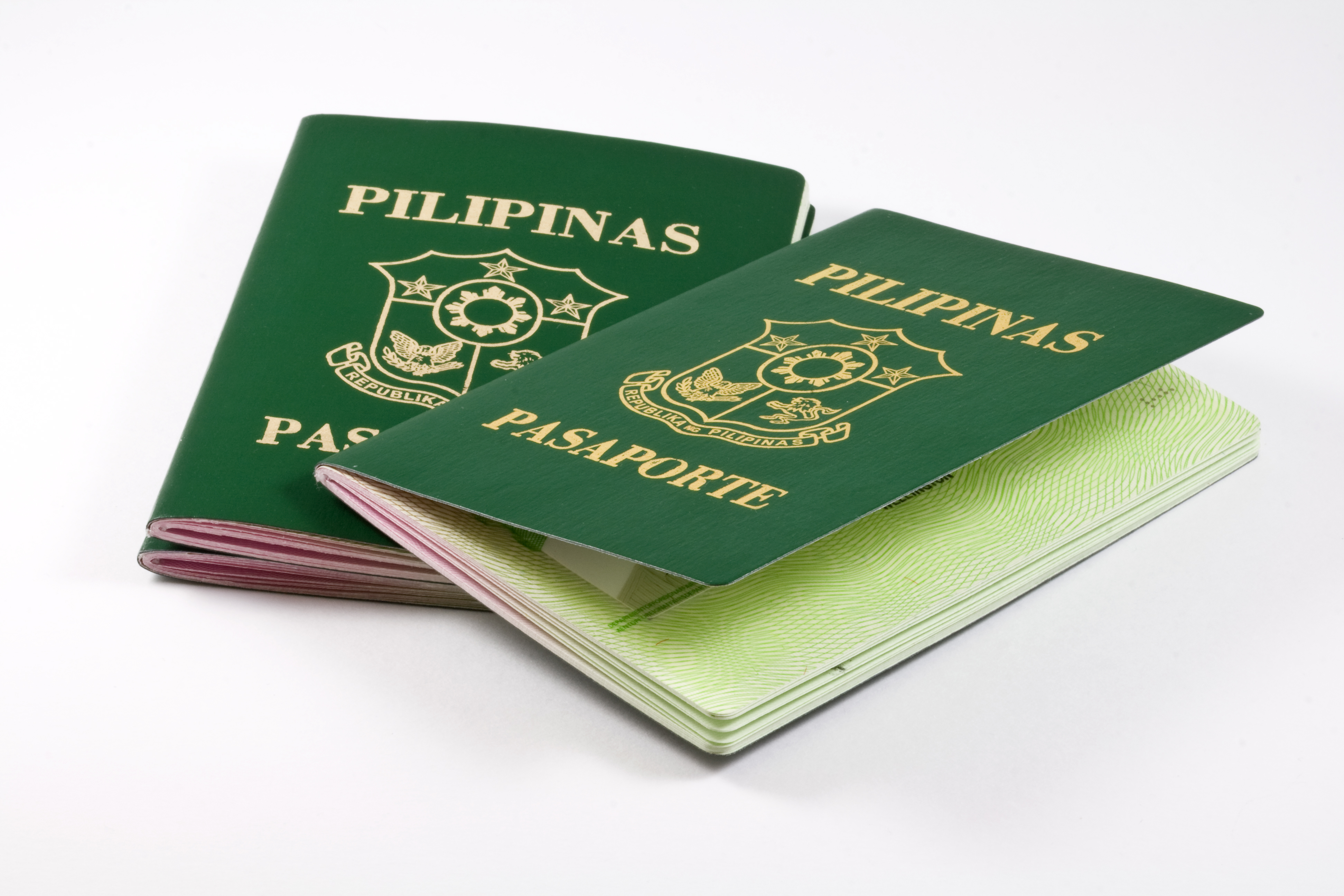 How to Apply for Dual Citizenship in the Philippines