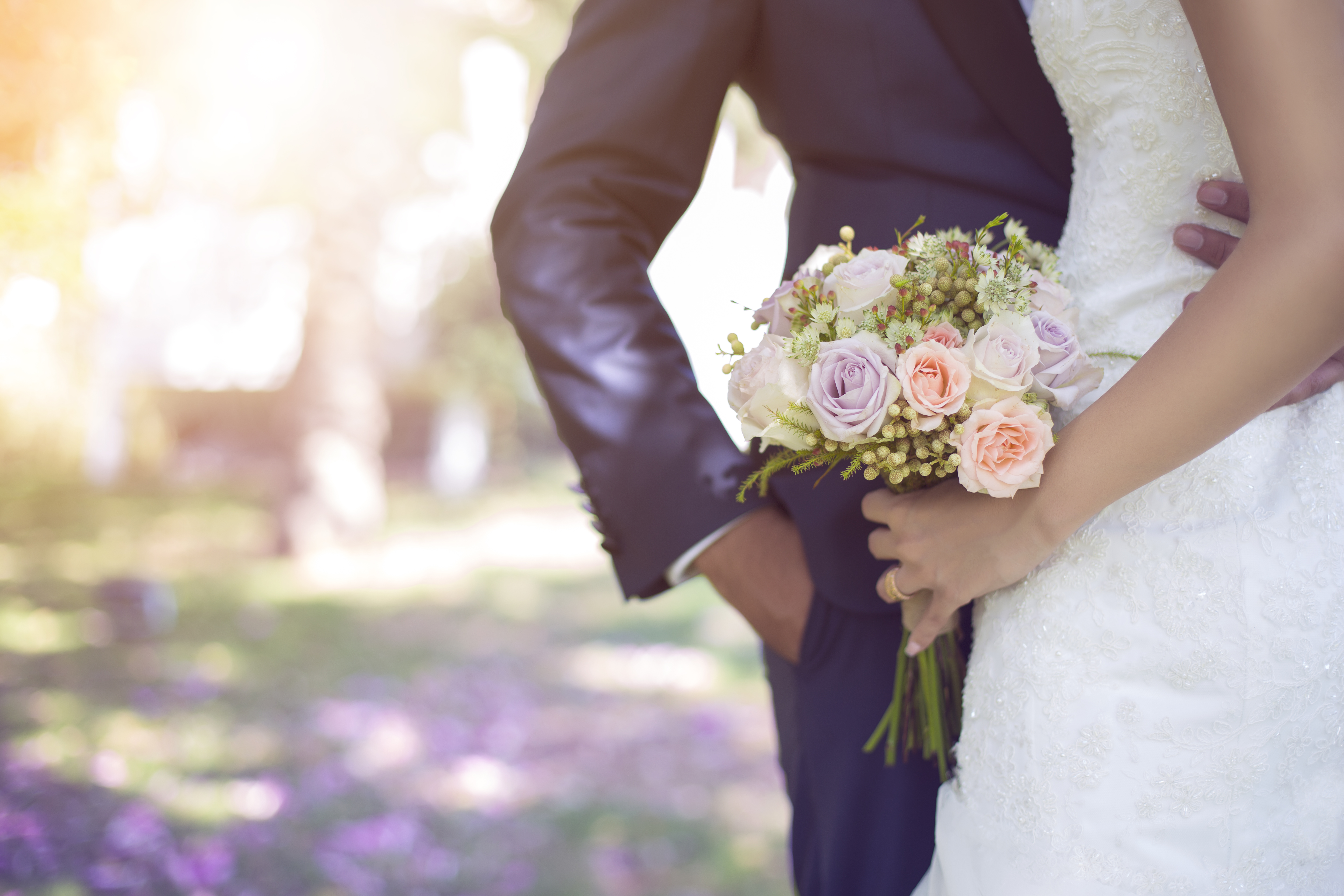 How Long Does It Take To Get A Marriage Certificate Legalbeagle