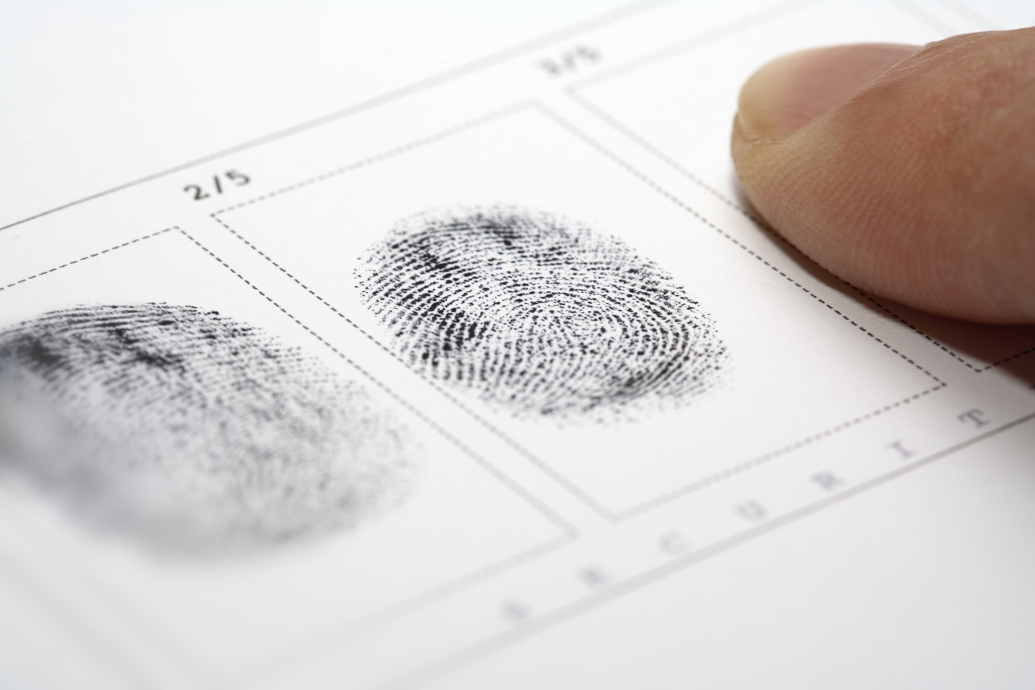 How to Get a Copy of Your Criminal Record in Illinois