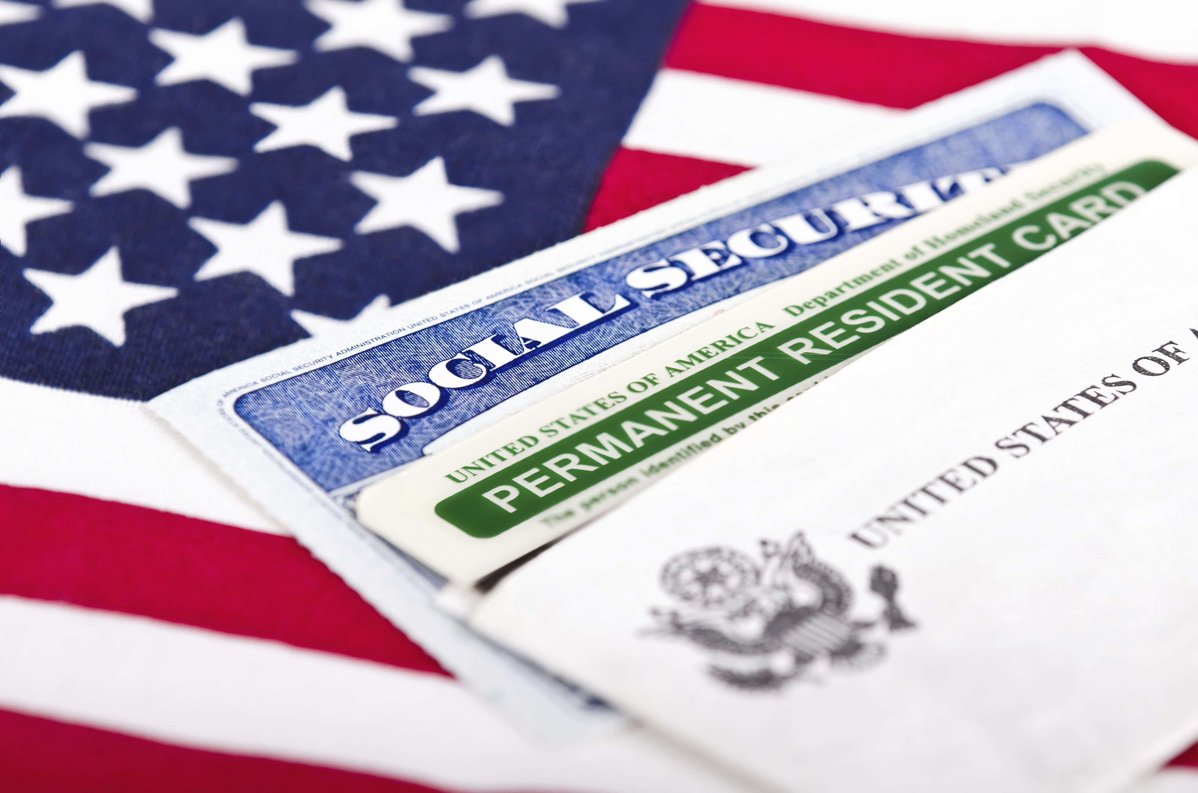 How to Upgrade a L1B Visa to a L1A