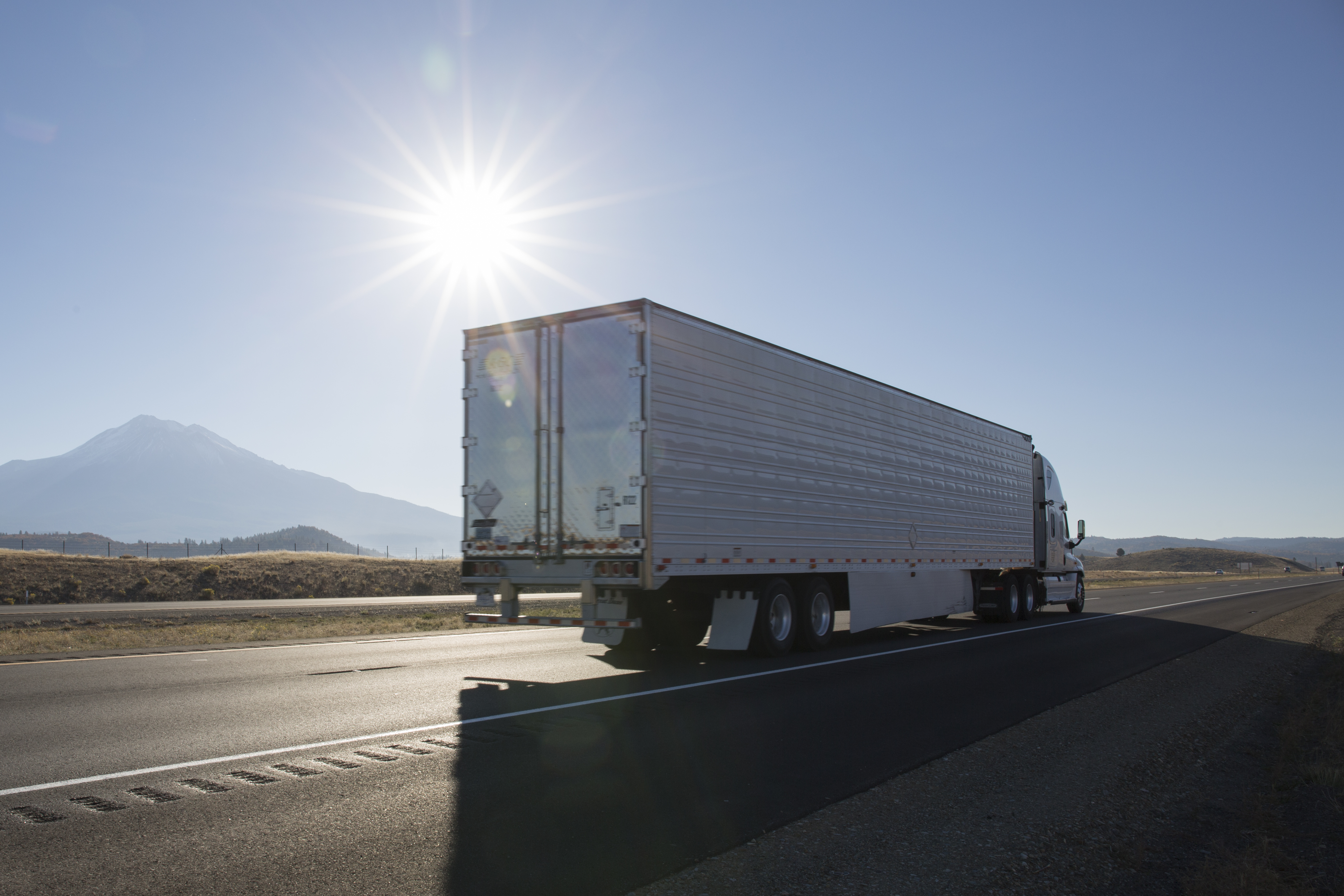 Can I Reinstate My CDL? | Career Trend