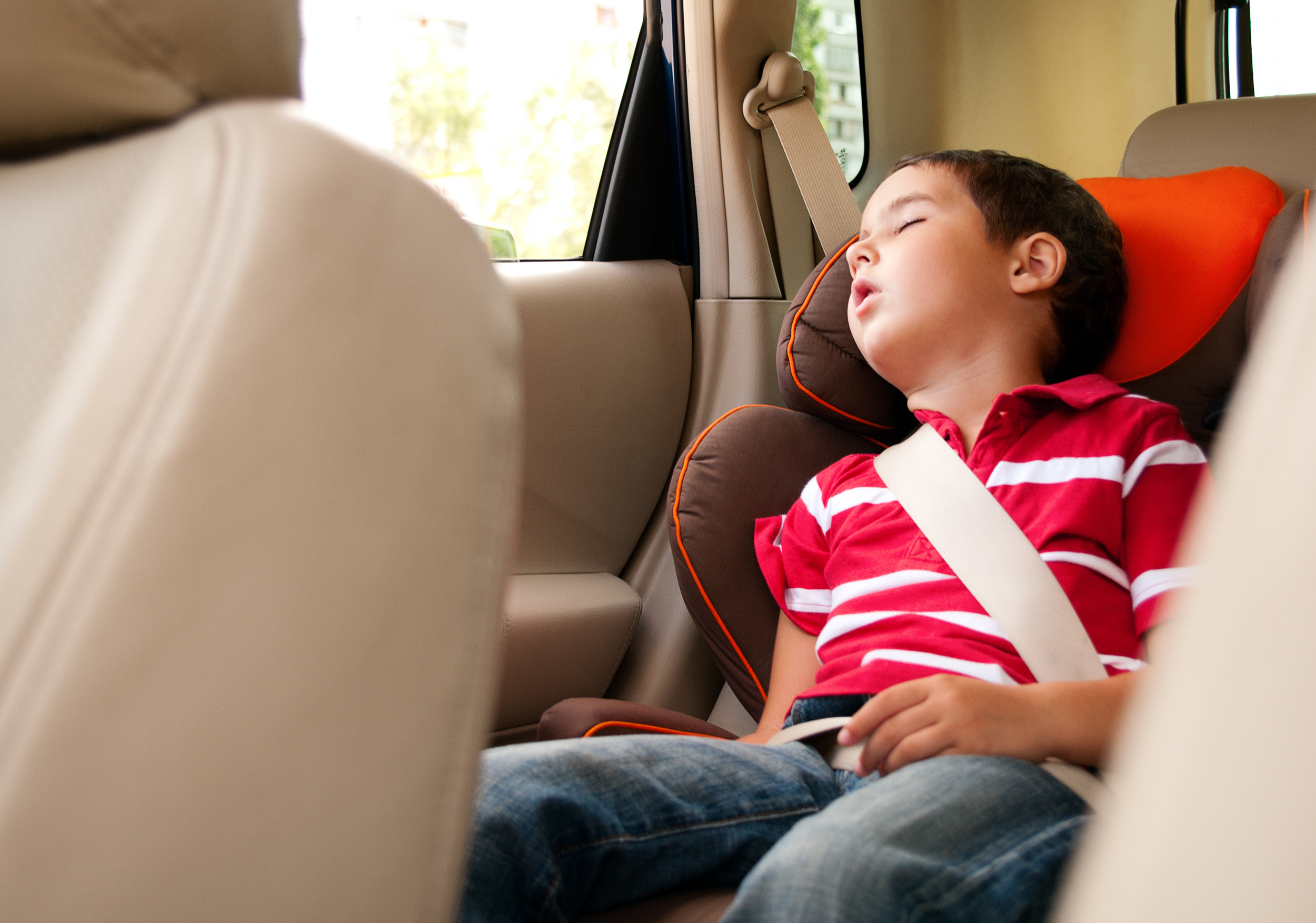 What Is The California Child Seat Law Mom Life