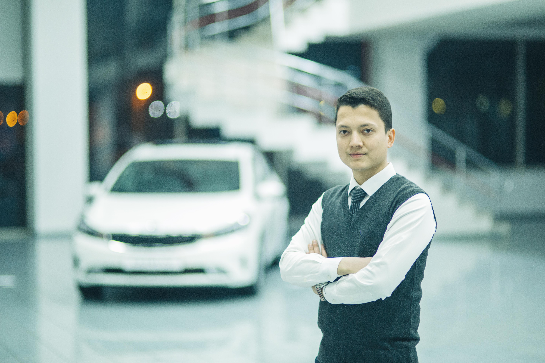 The Disadvantages Of Being A Car Salesman Chron Com