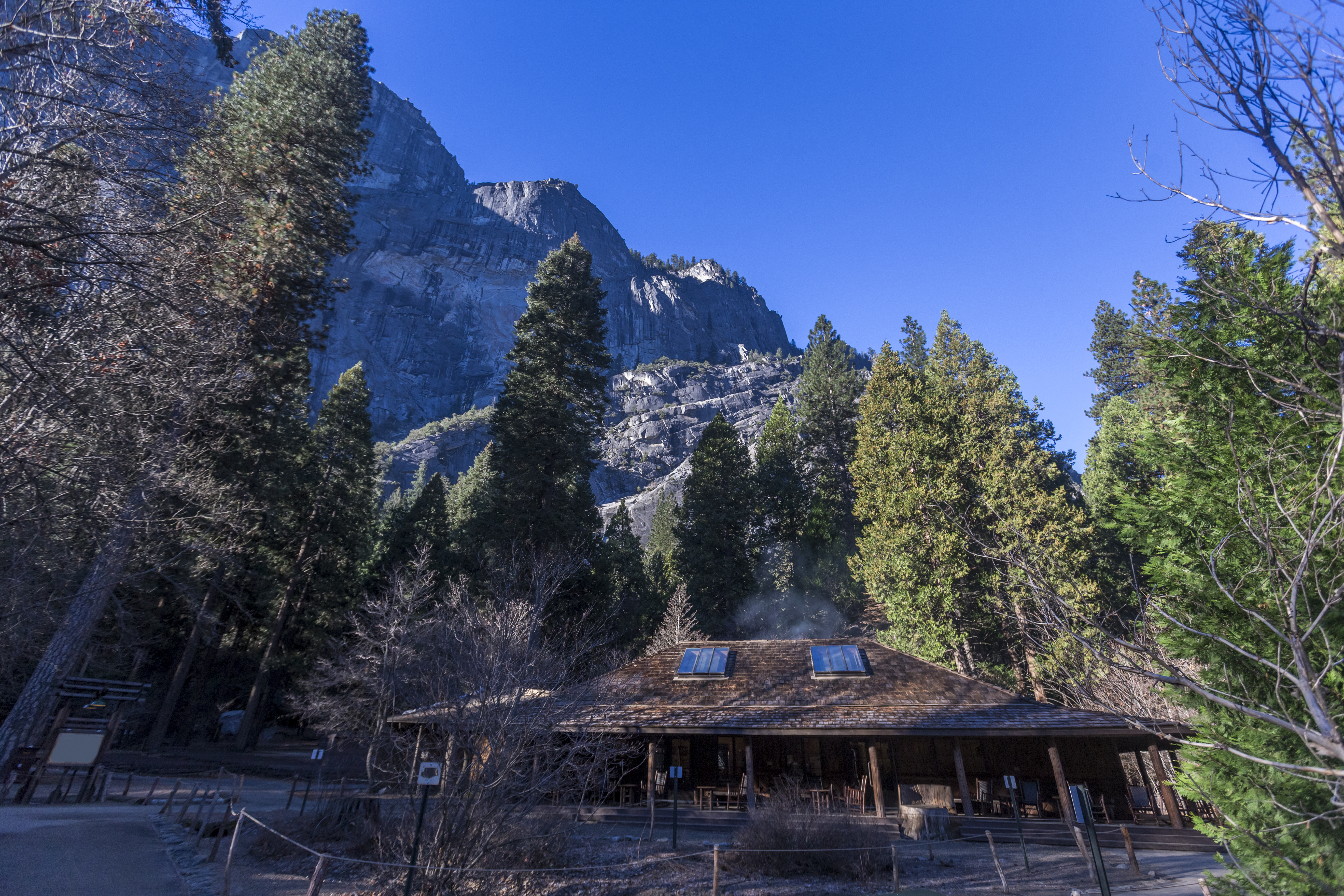cabins park into best wild national of the yosemite