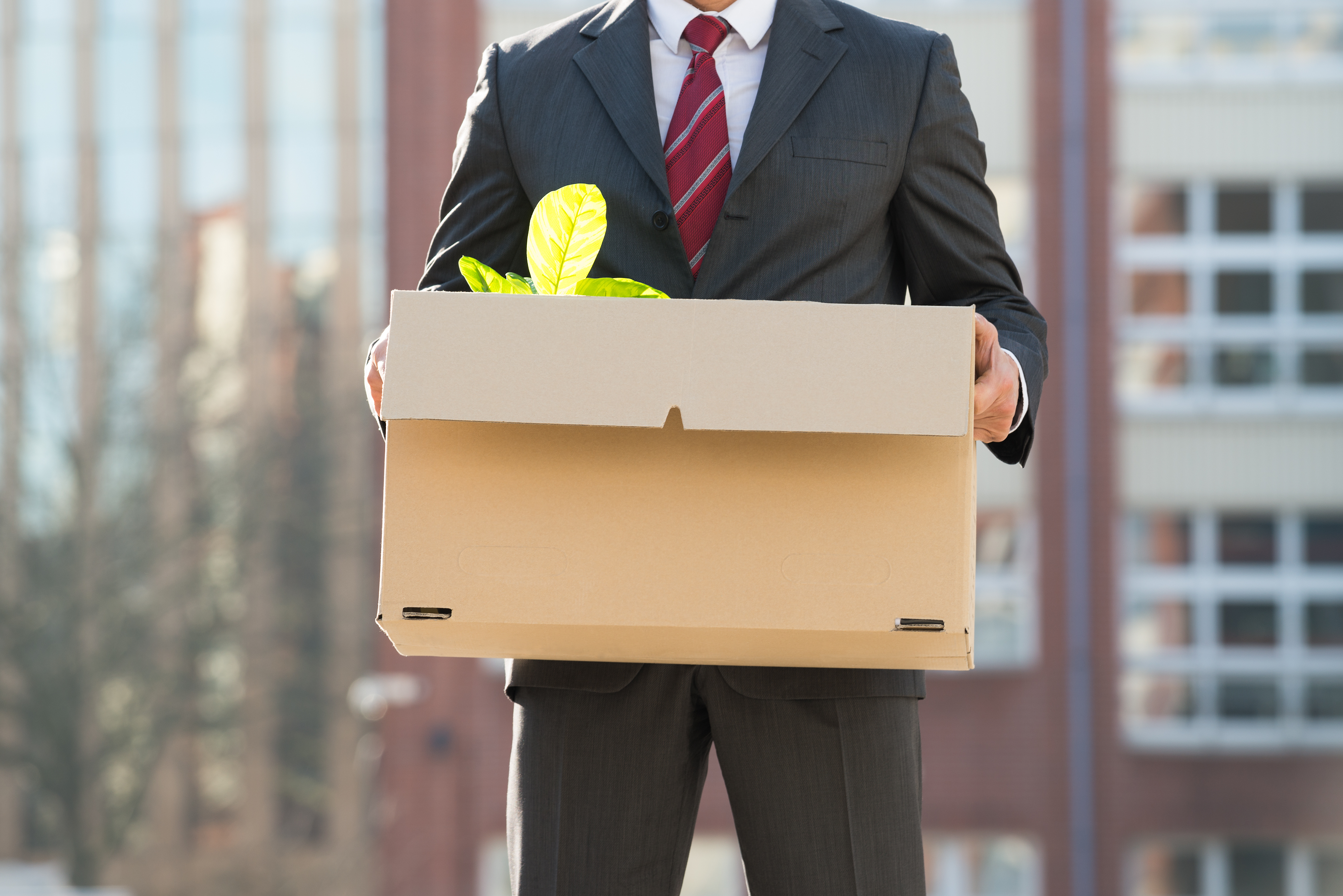 What Constitutes a Hostile Work Environment in California?