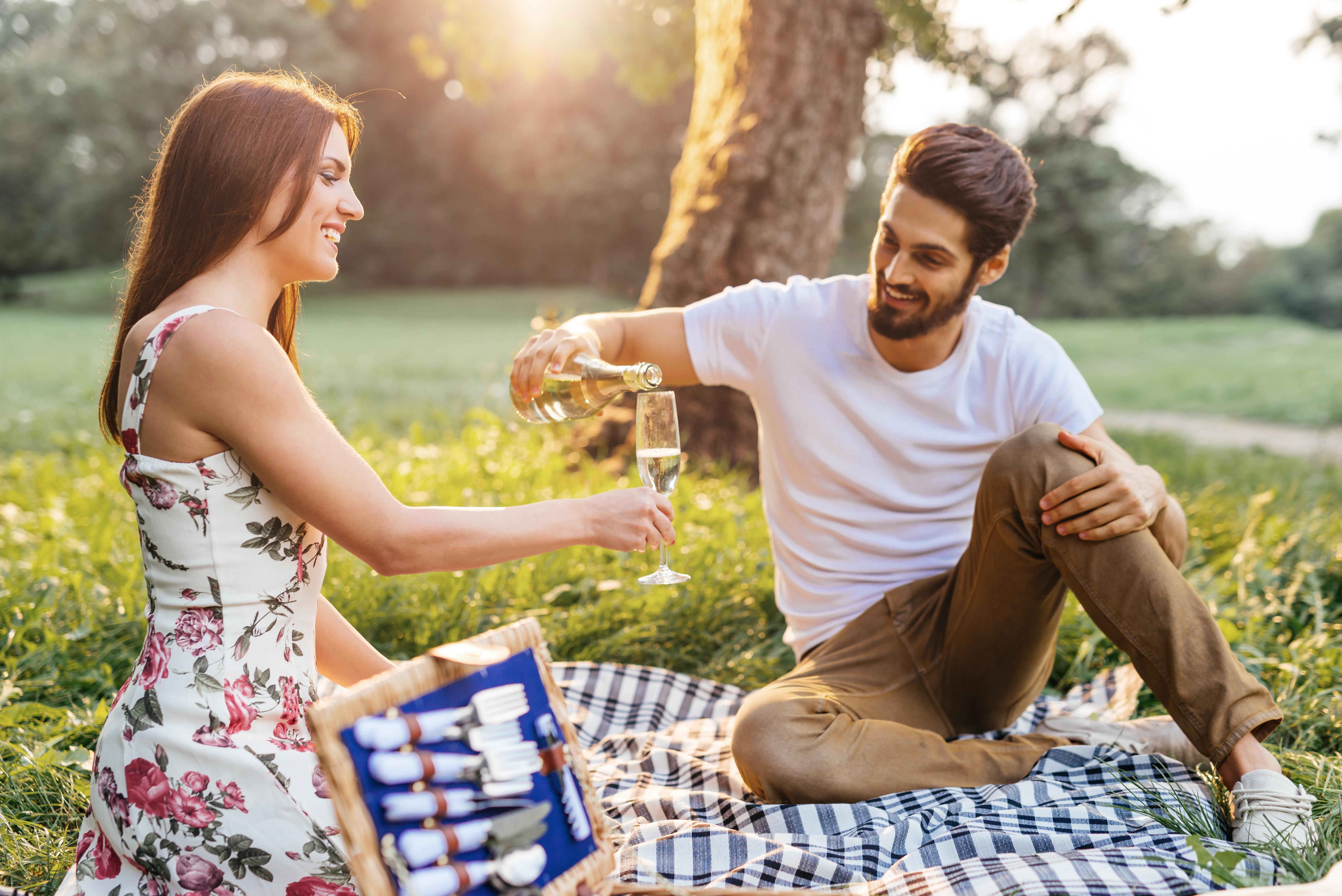 Dating en danser skjorter