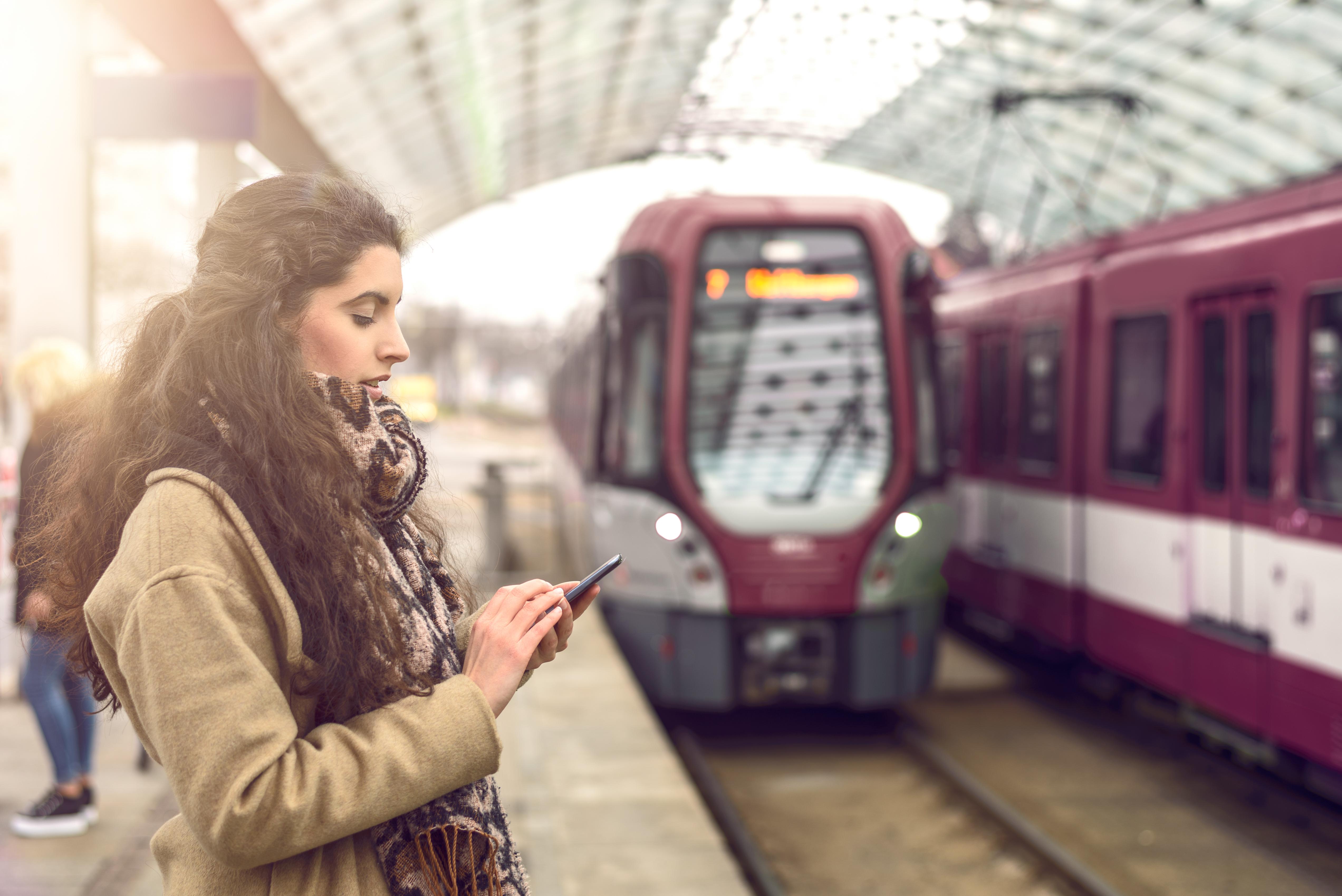 How to Update a Garmin GPS | 10Best