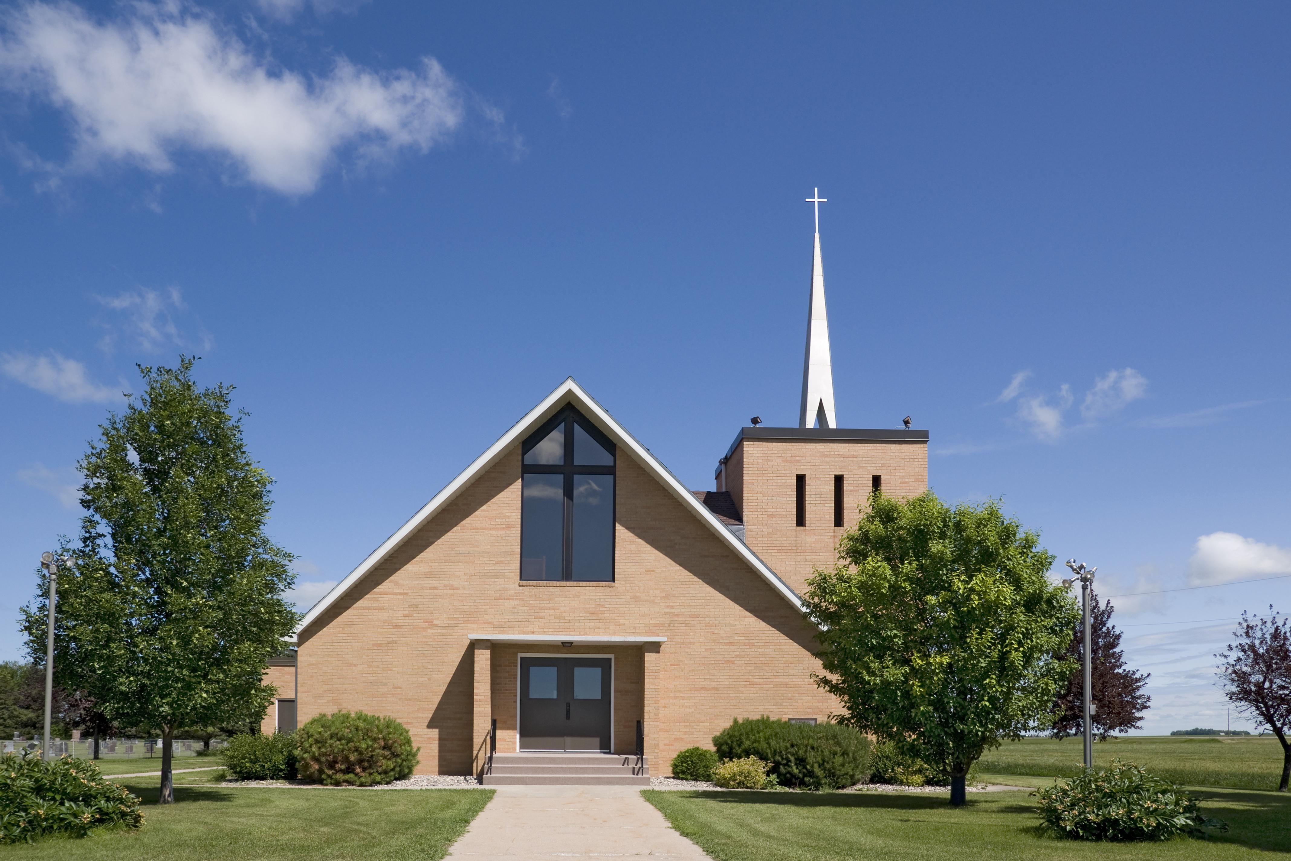 duties of a church treasurer chroncom