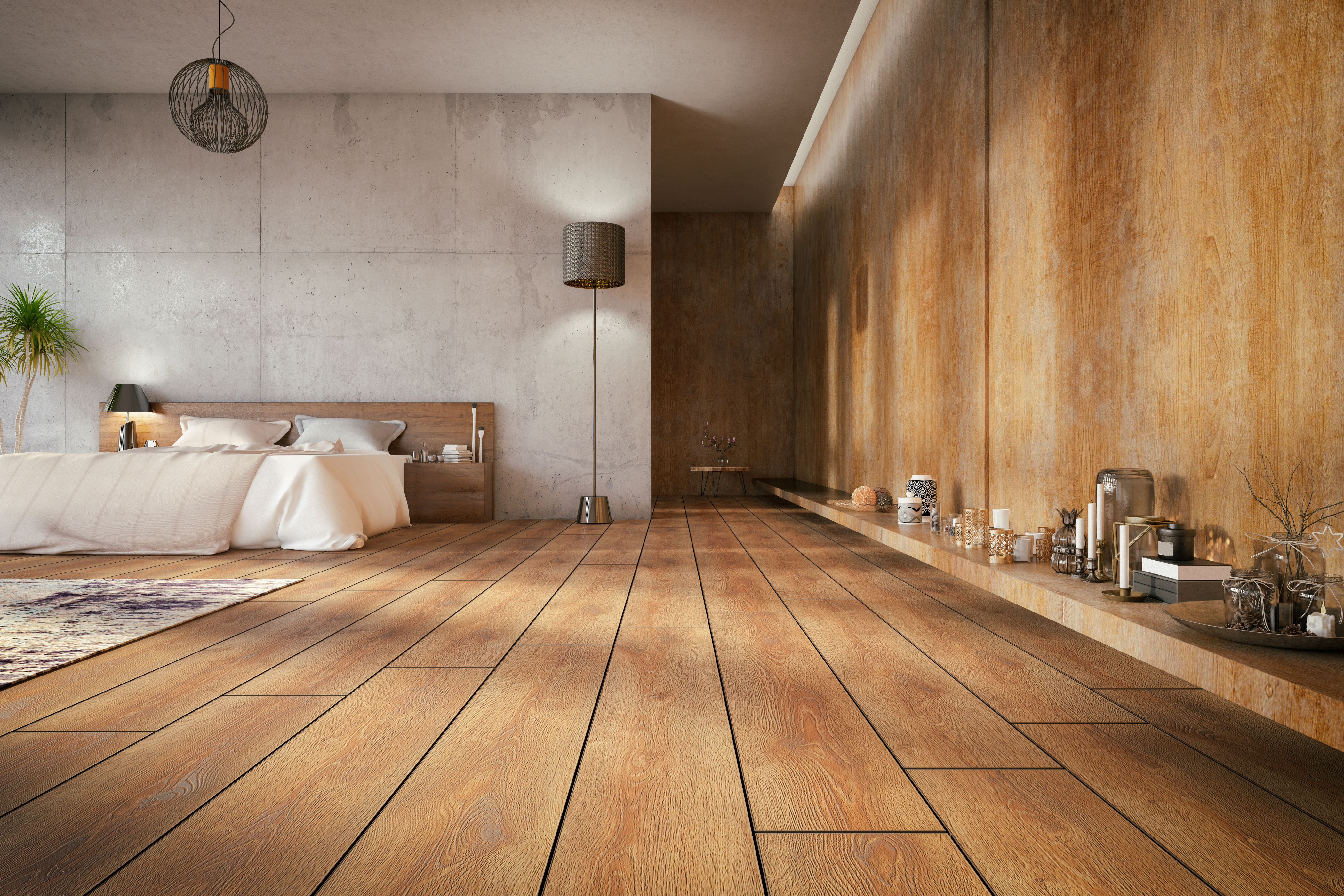How To Dry Wet Wood In A House Hunker