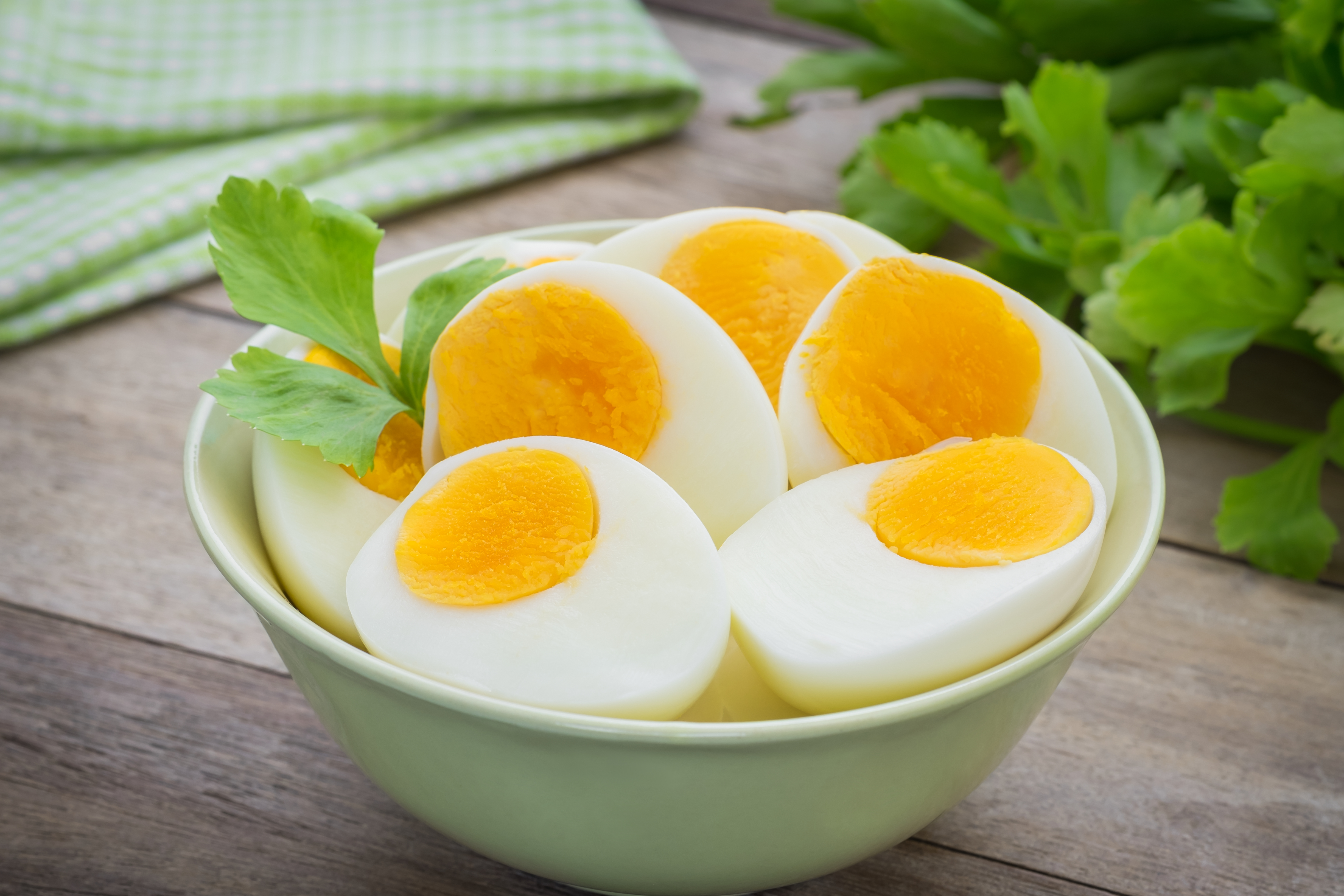 How to Boost Lysine | Healthy Eating | SF Gate