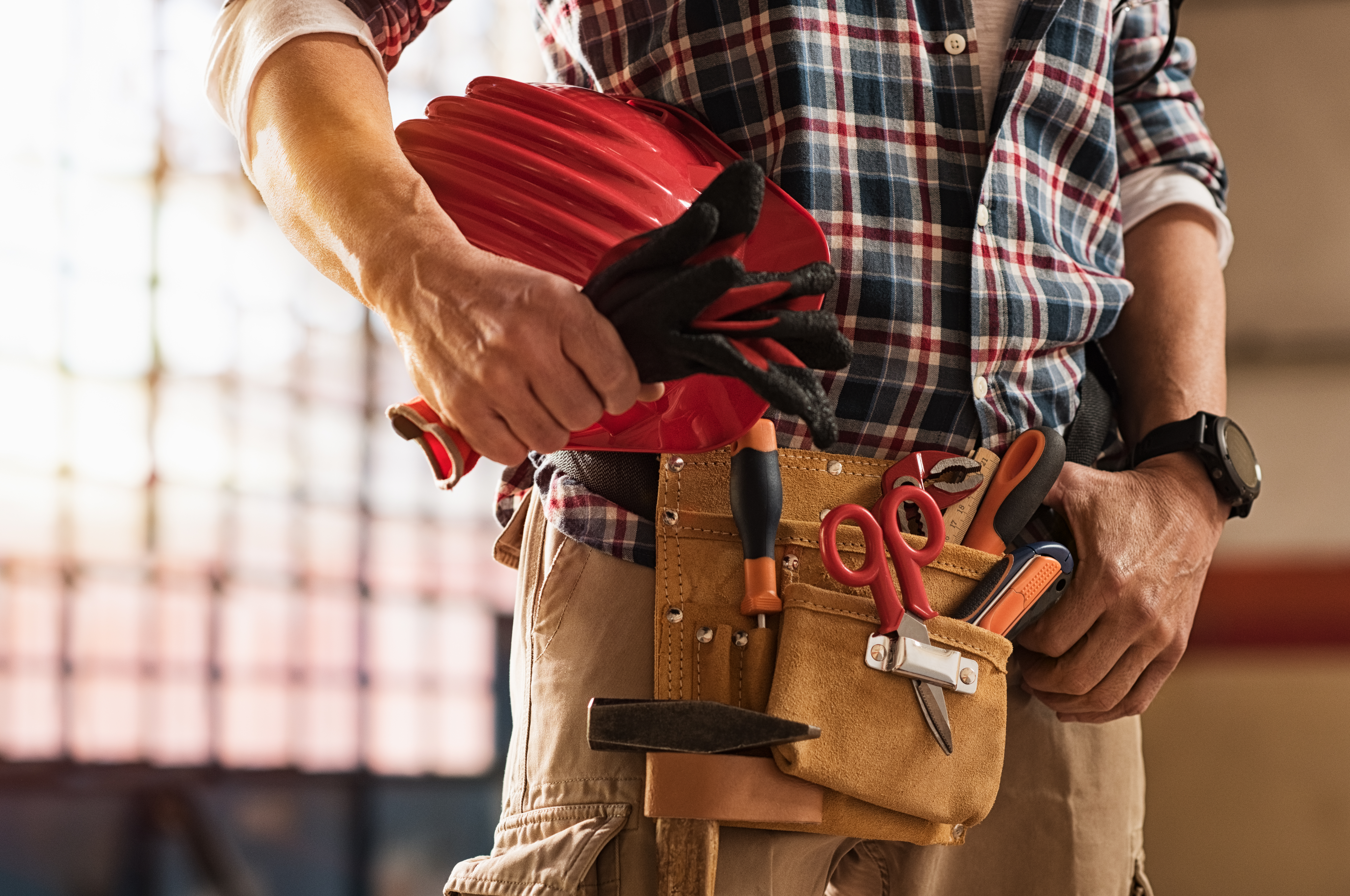Florida License Requirements for Handyman Services | Career