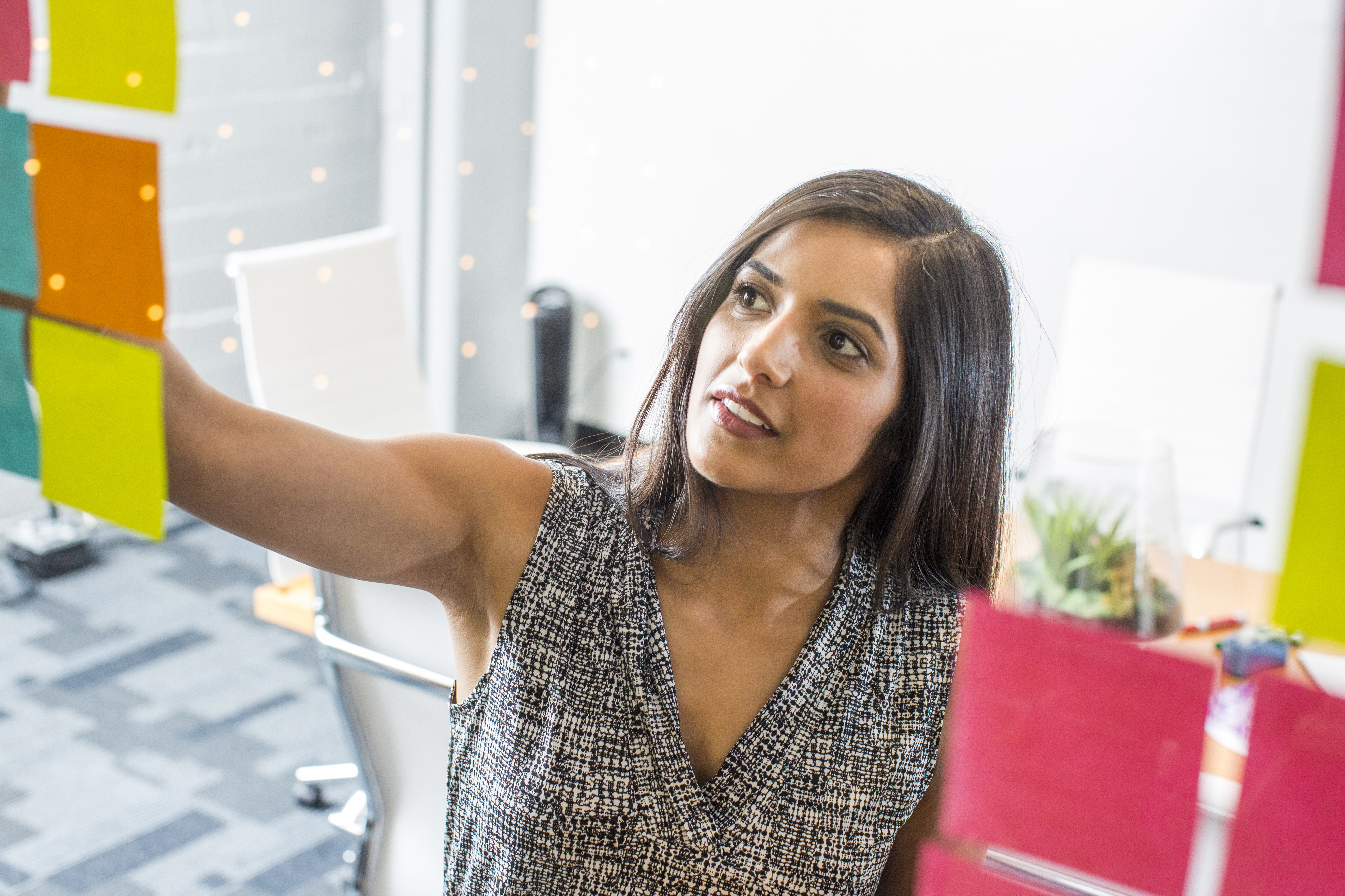 Types of Organizational Behavior in the Workplace | Chron com