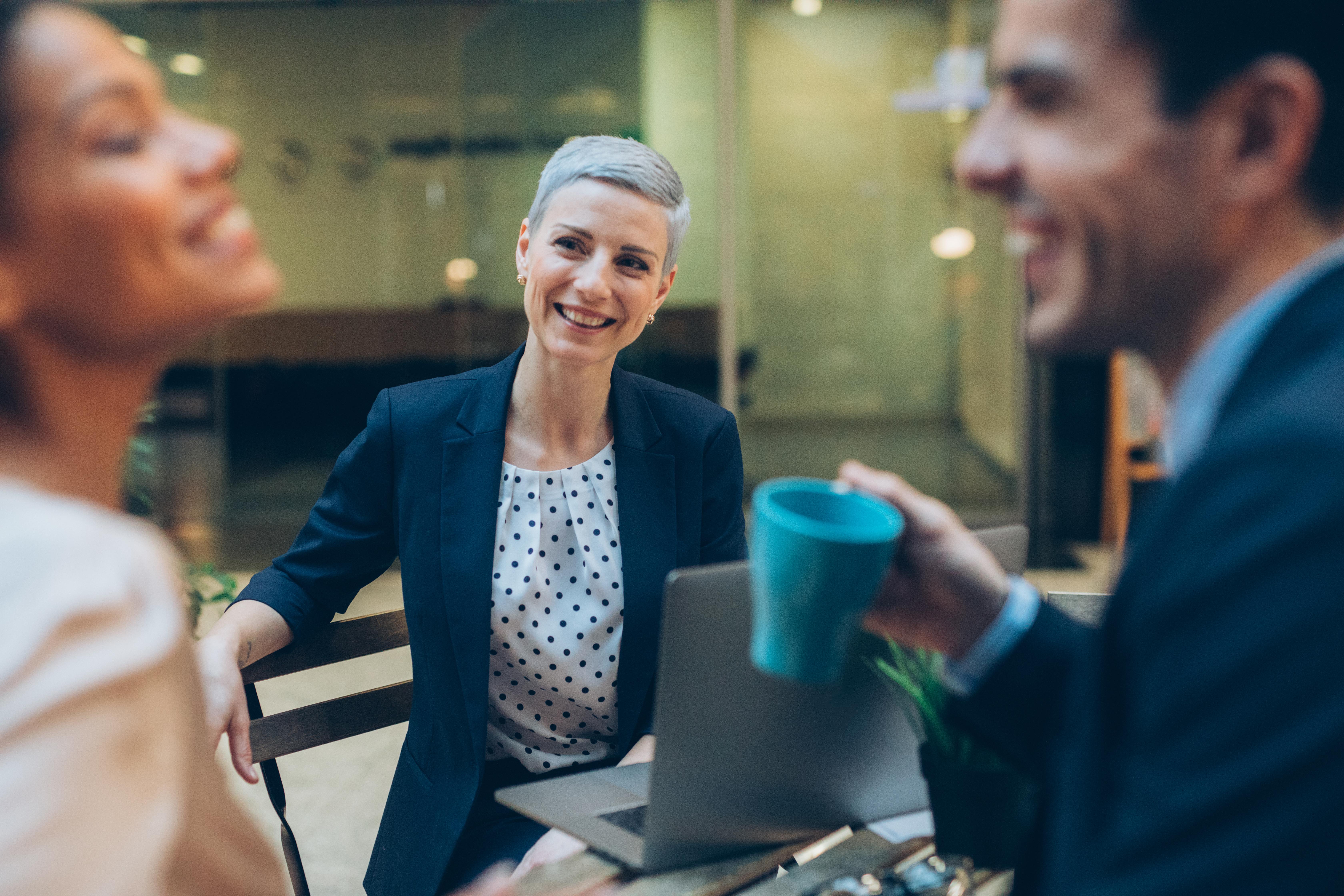 How Does Poor Communication Affect an Organization? | Bizfluent