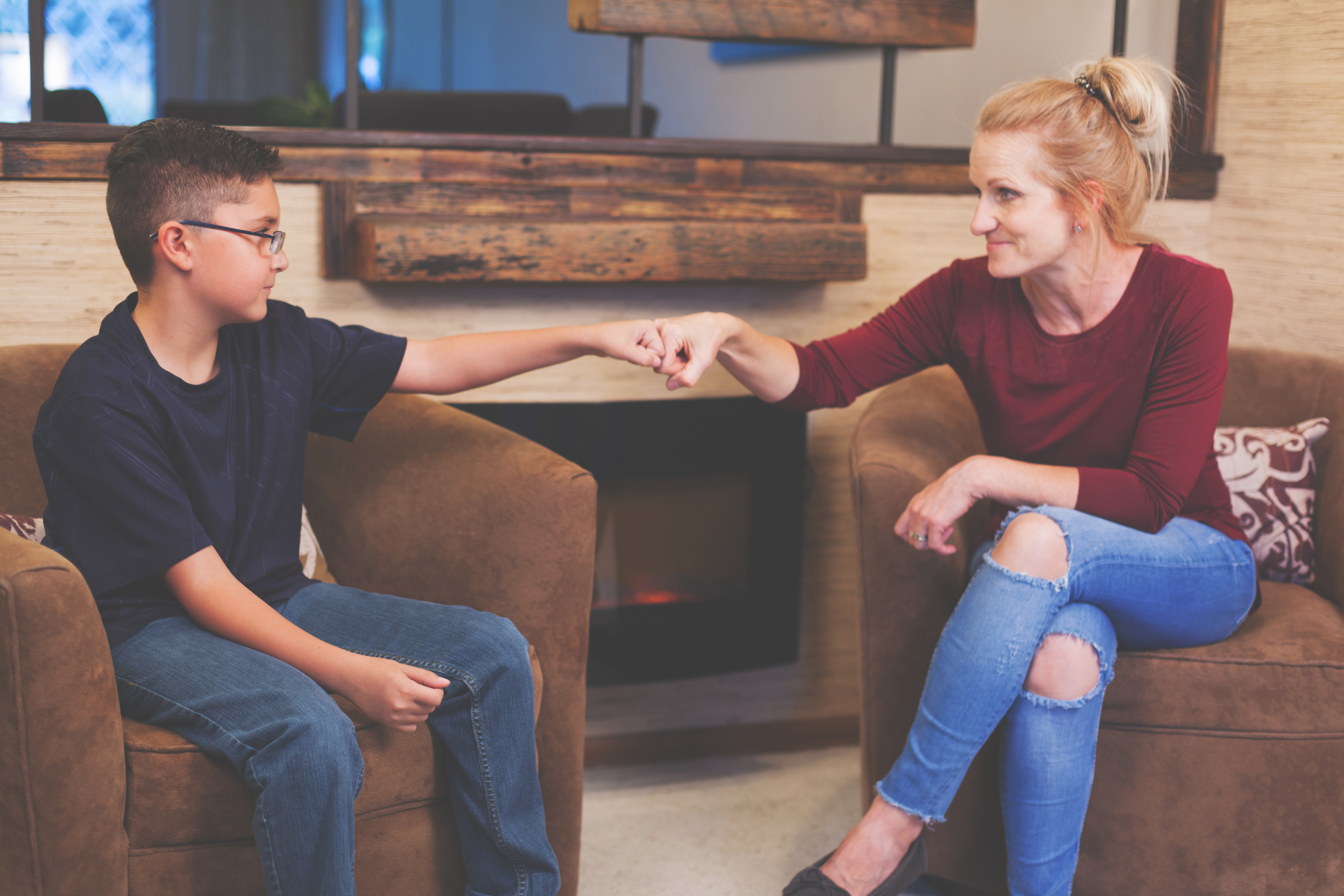 California Laws on the Temporary Guardianship of Children