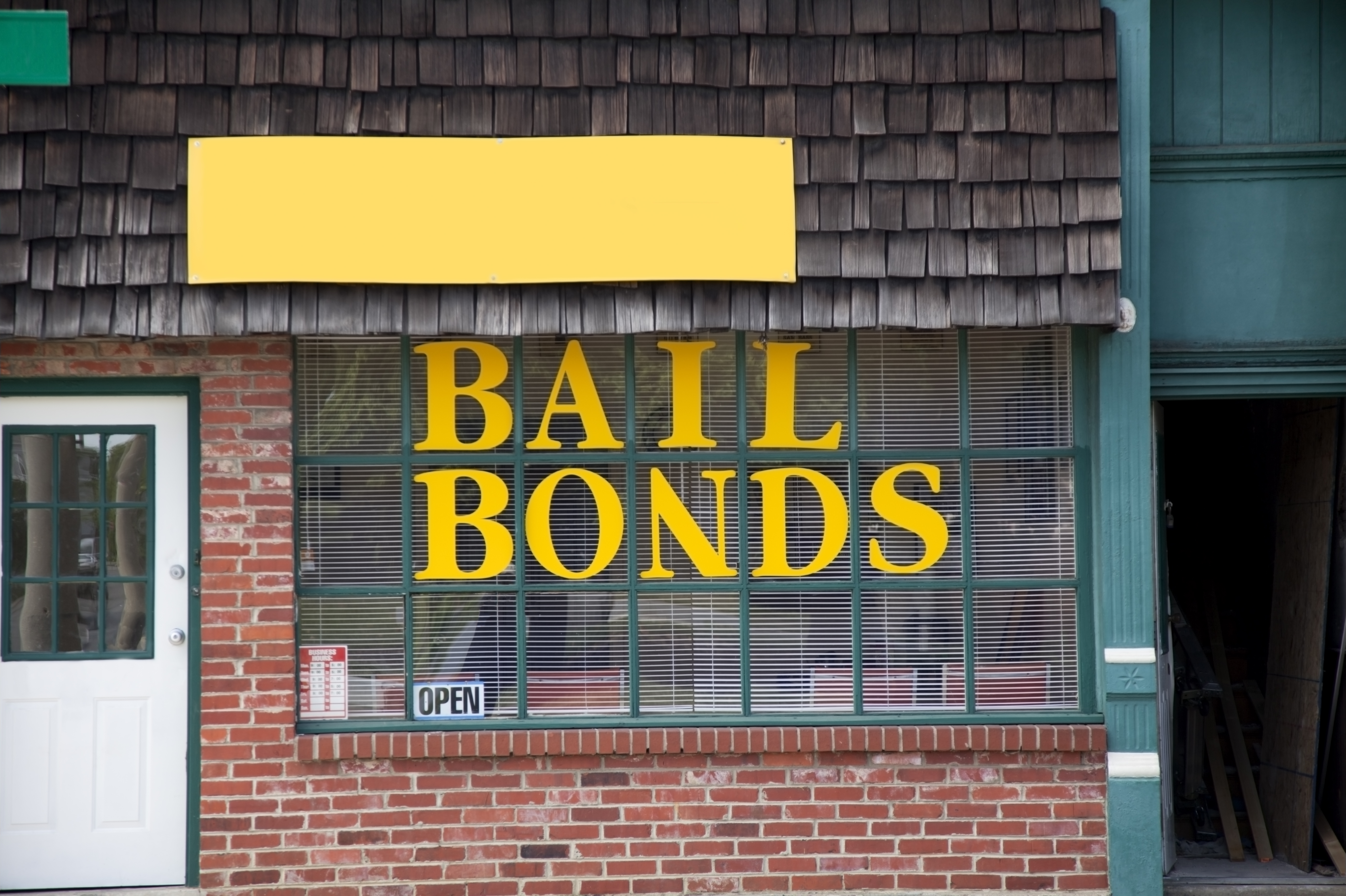 How to Become a Bail Bondsman in Tennessee | Career Trend