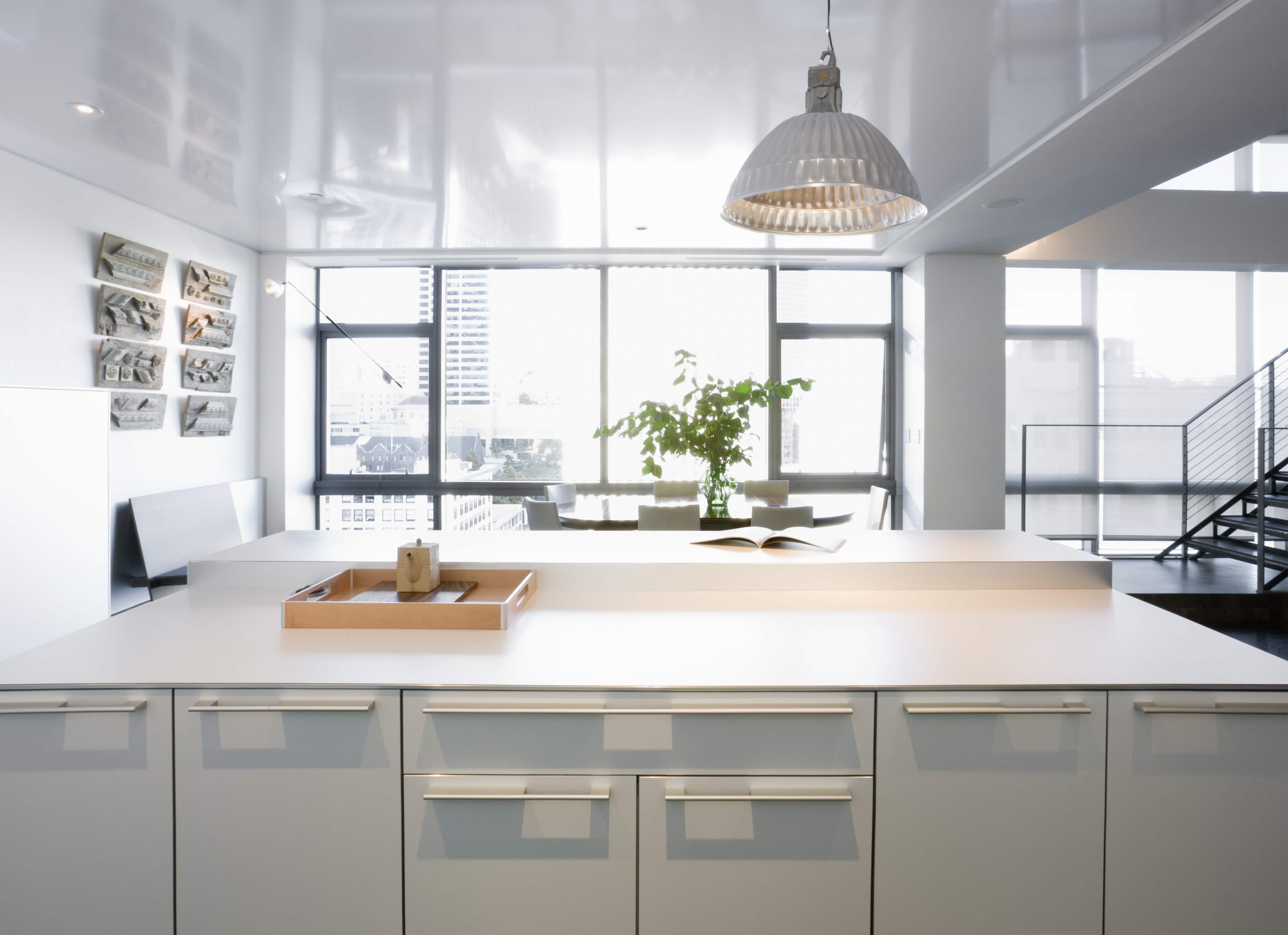 How to Remove Bleach Stains From a Countertop | Hunker