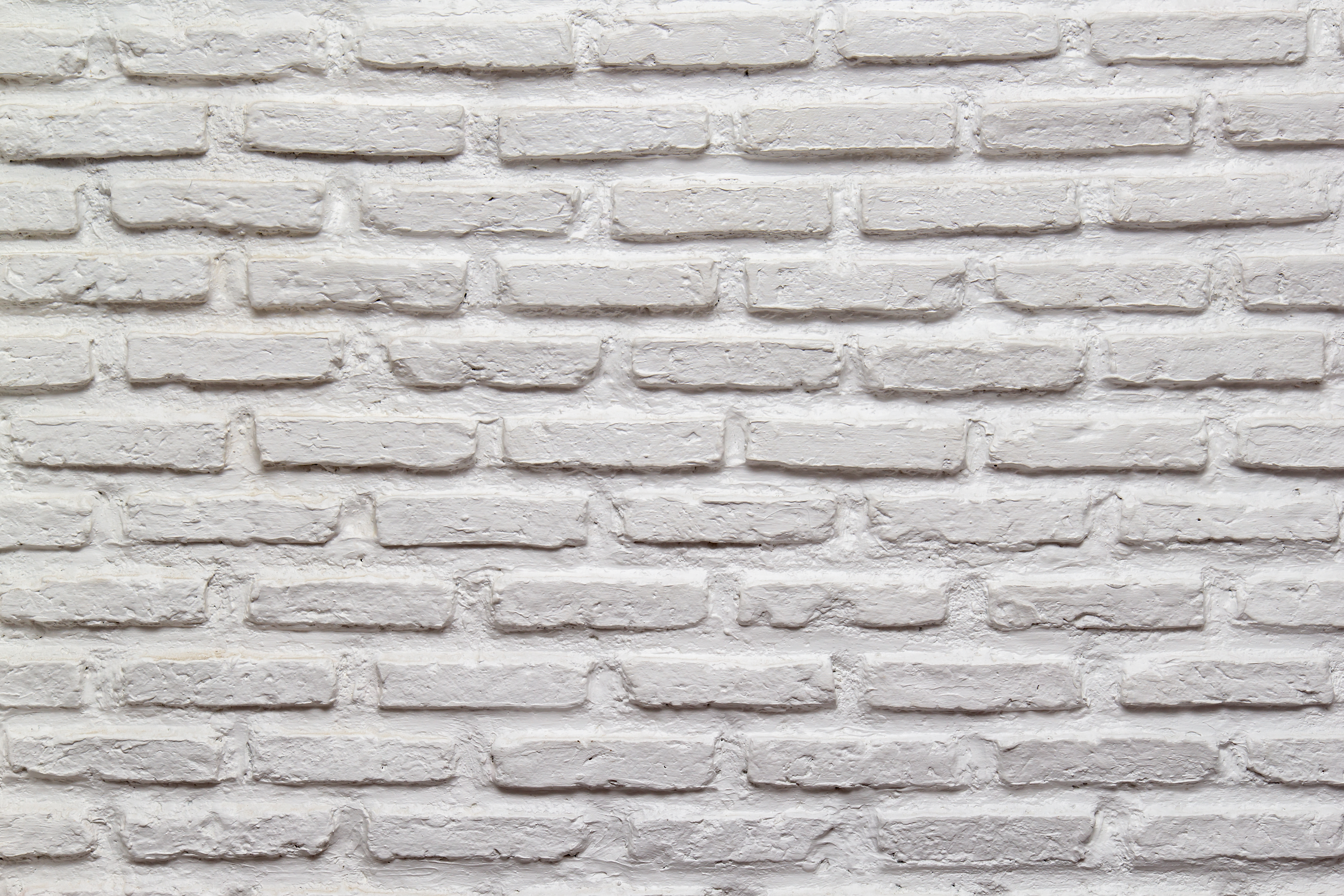 How to Seal Crumbling Interior Bricks | Home Guides | SF Gate