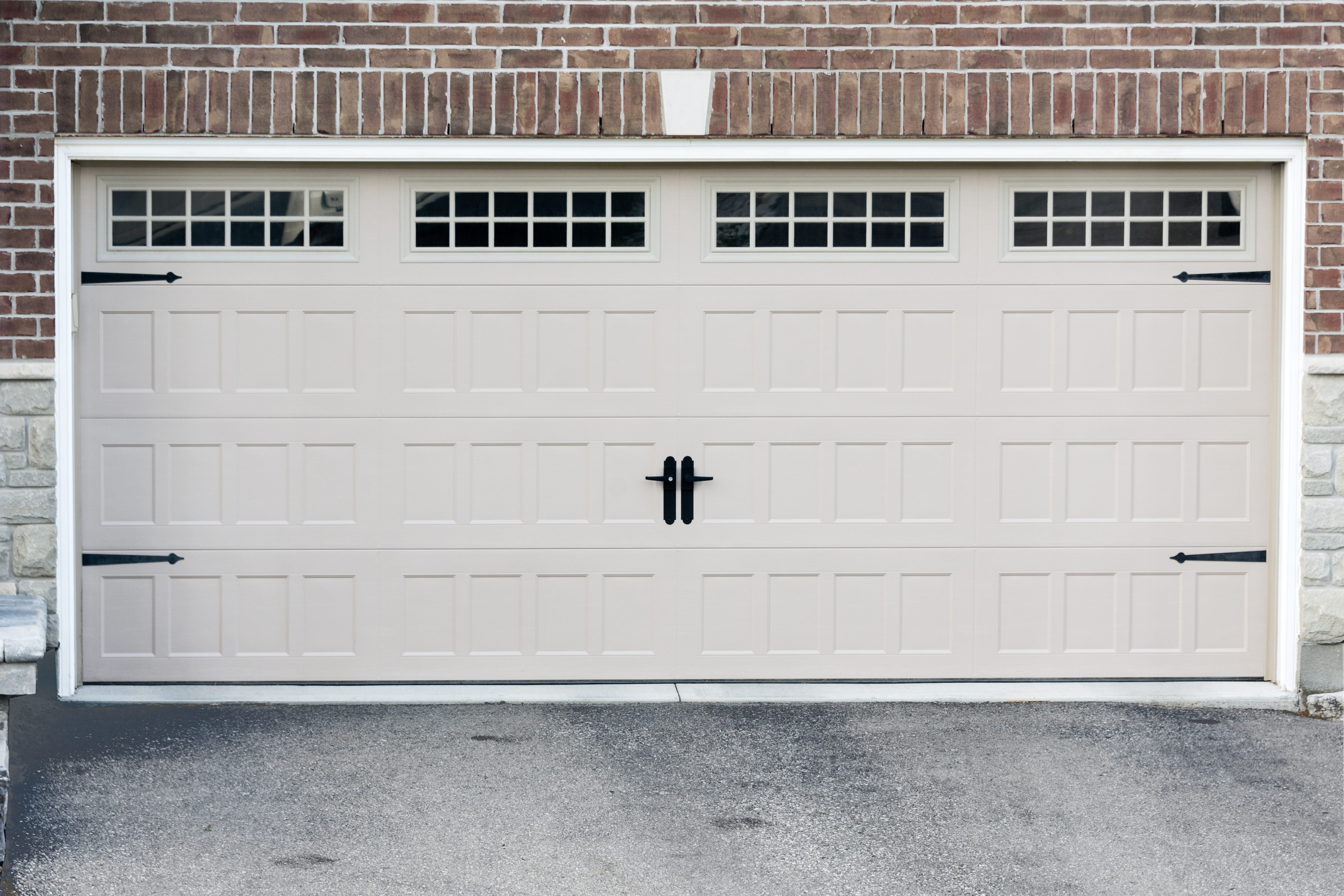 Alternatives To Drywall For Garage Walls