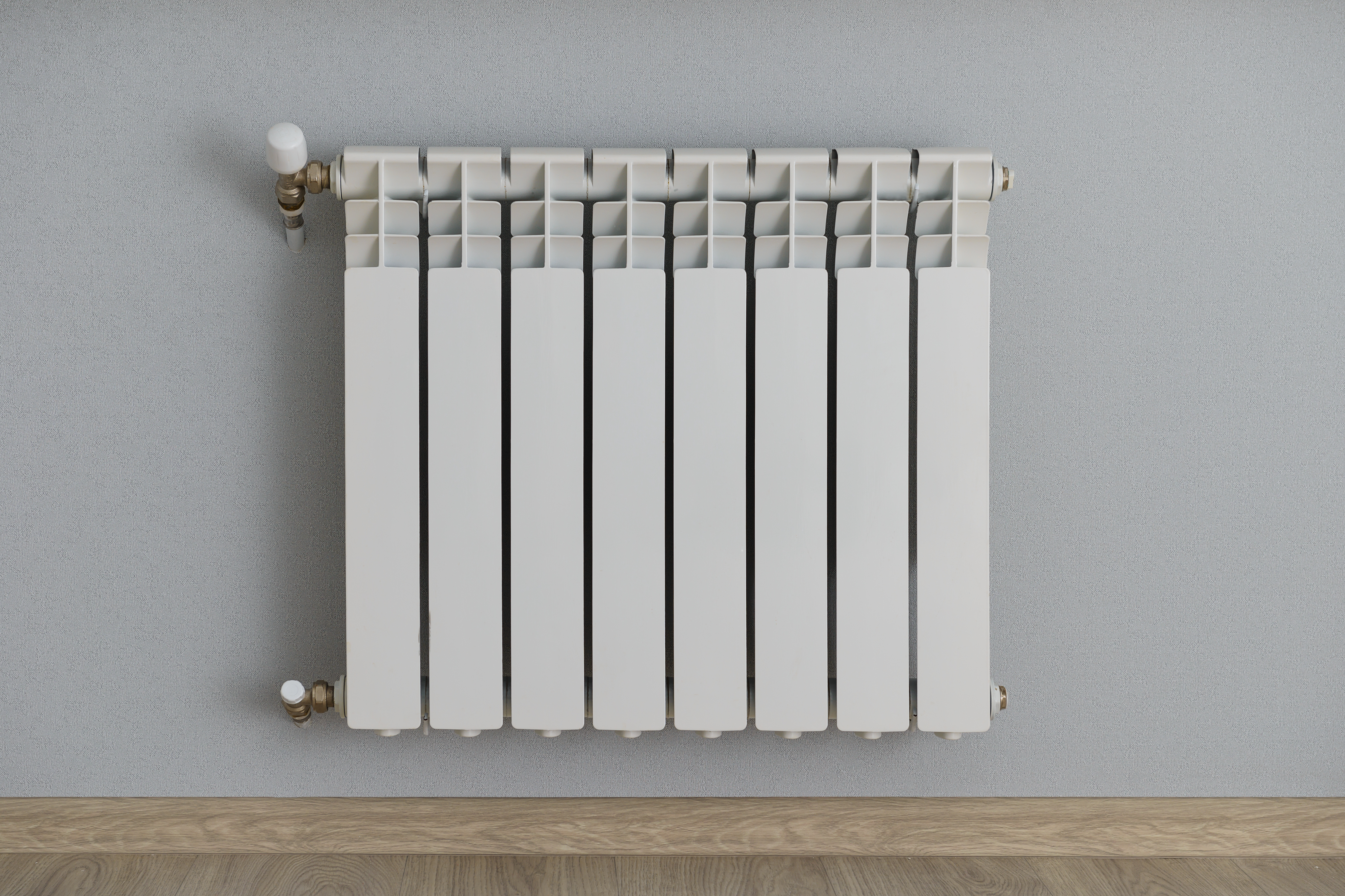 How to Silence Water Baseboard Heaters | Home Guides | SF Gate