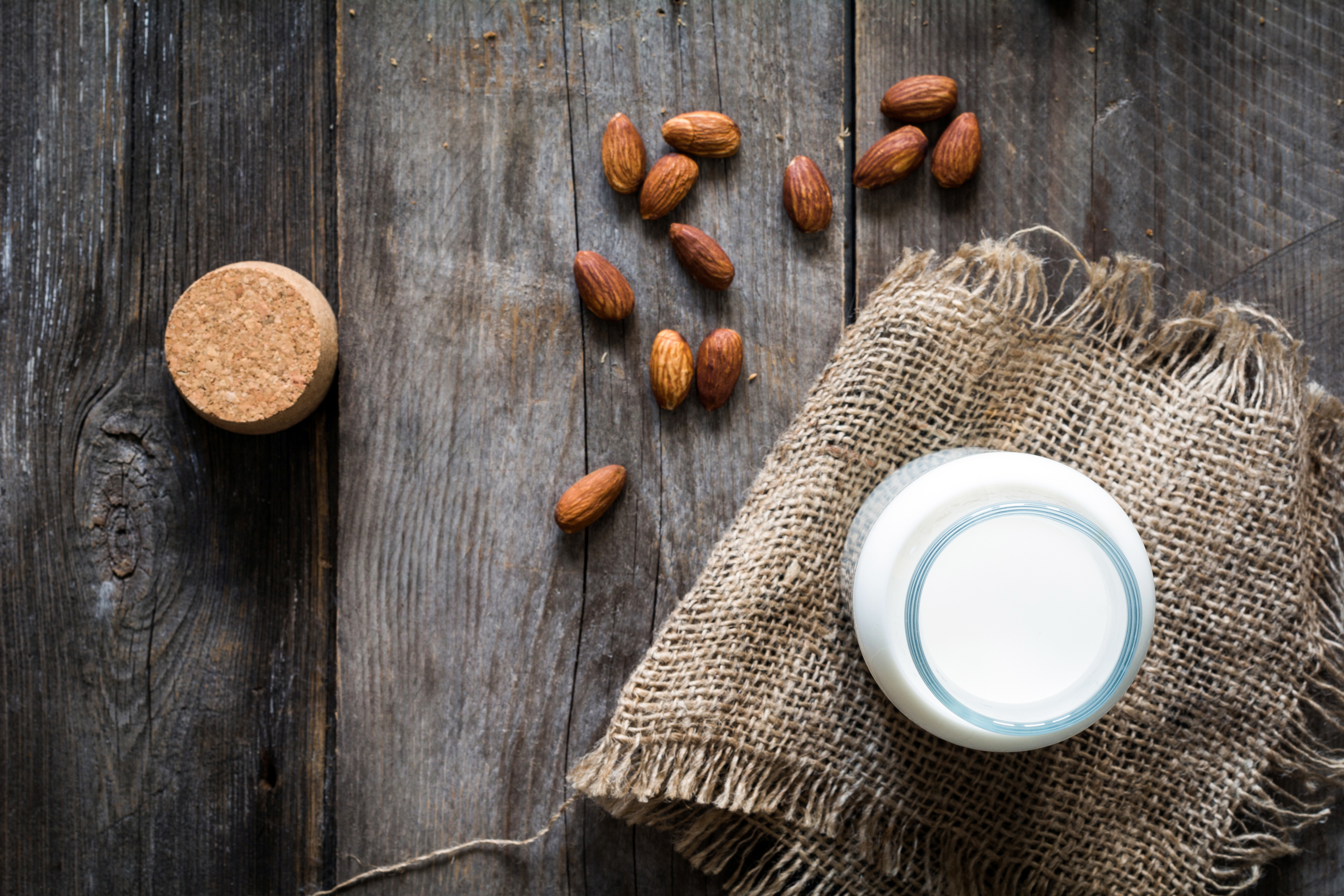 What Are the Benefits of Lactose-Free Milk? | Healthy Eating